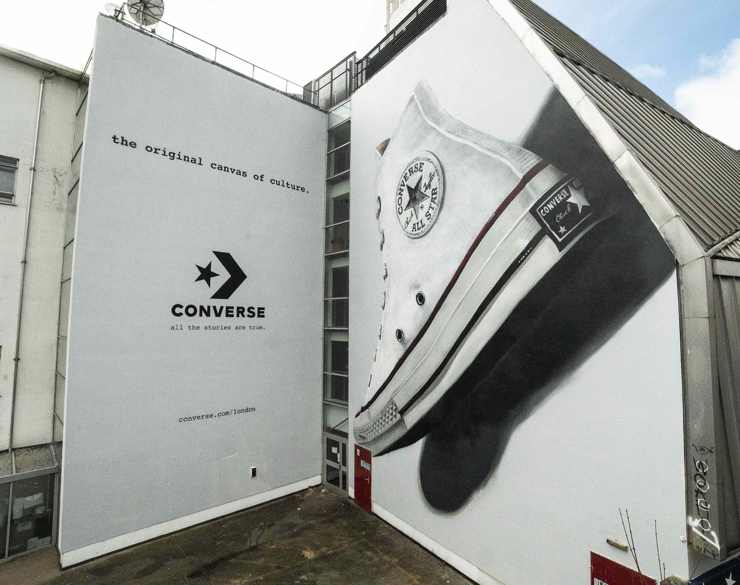 Converse,  Rich Mix - Low Res - Twitter.jpg