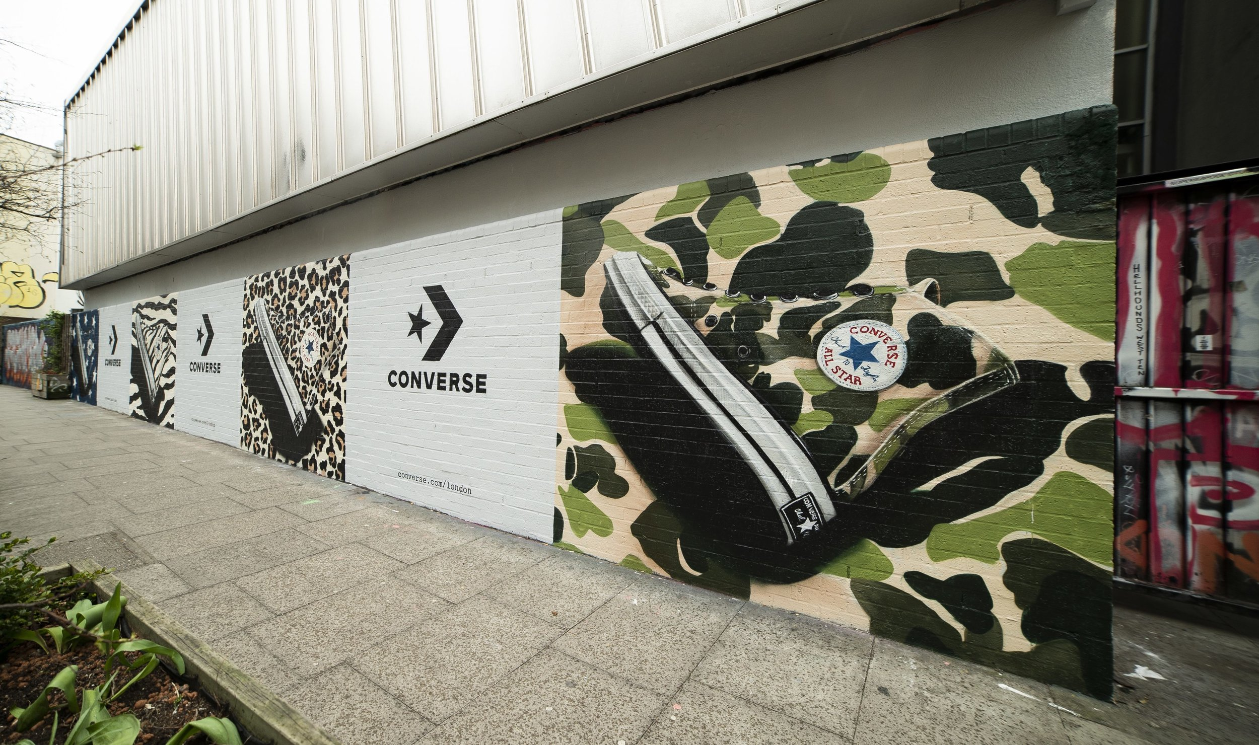 Converse,  Rich Mix (side wall) #3 copy low res.jpg