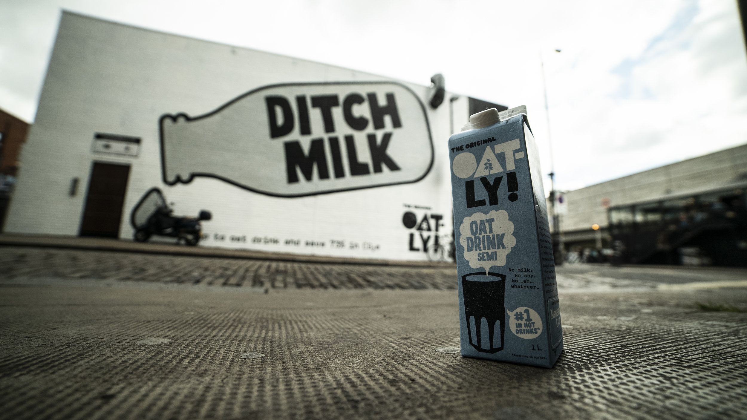 Oatly, Ebor Street (product placement) #2.jpg