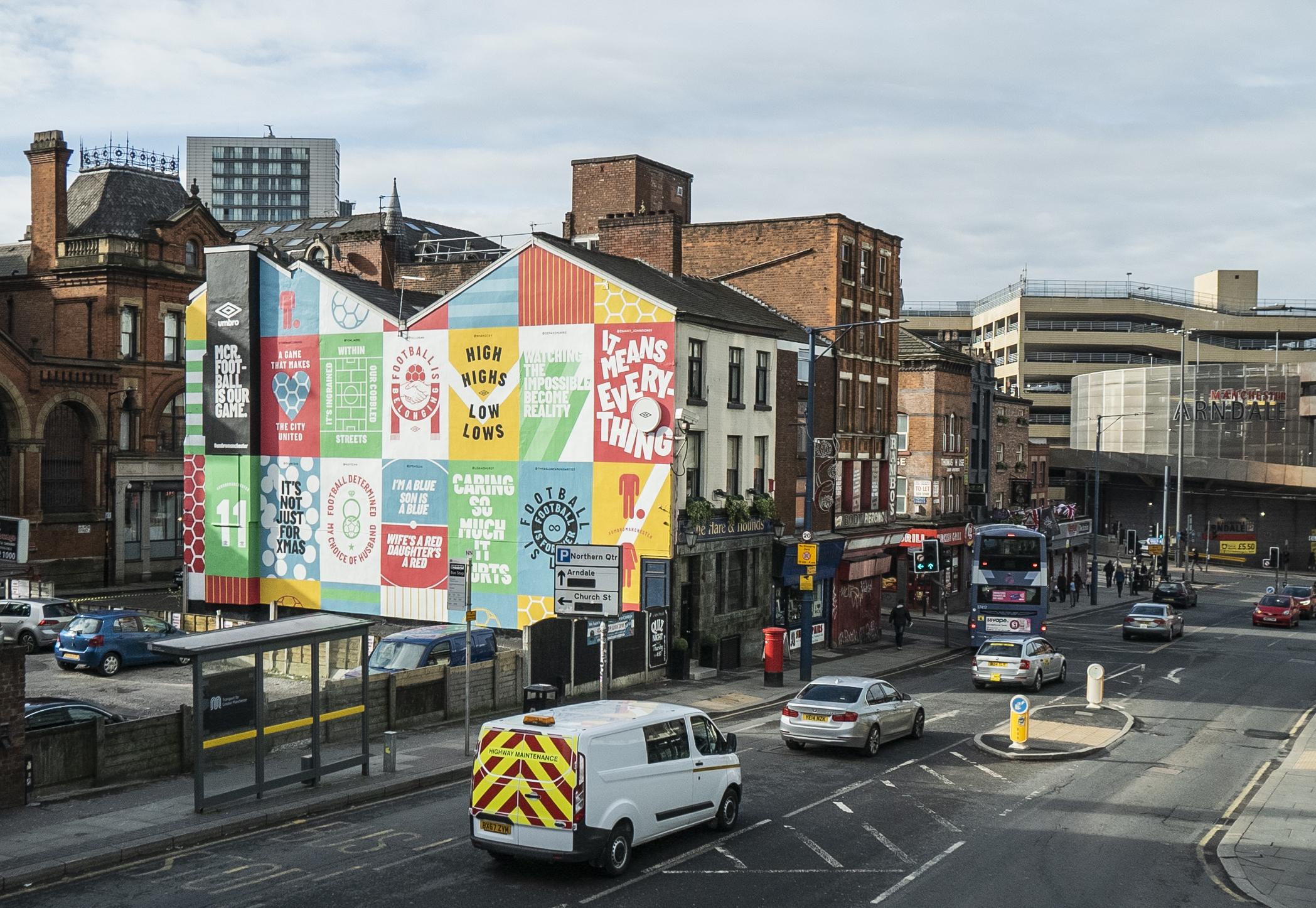 Umbro, Manchester #3.jpg
