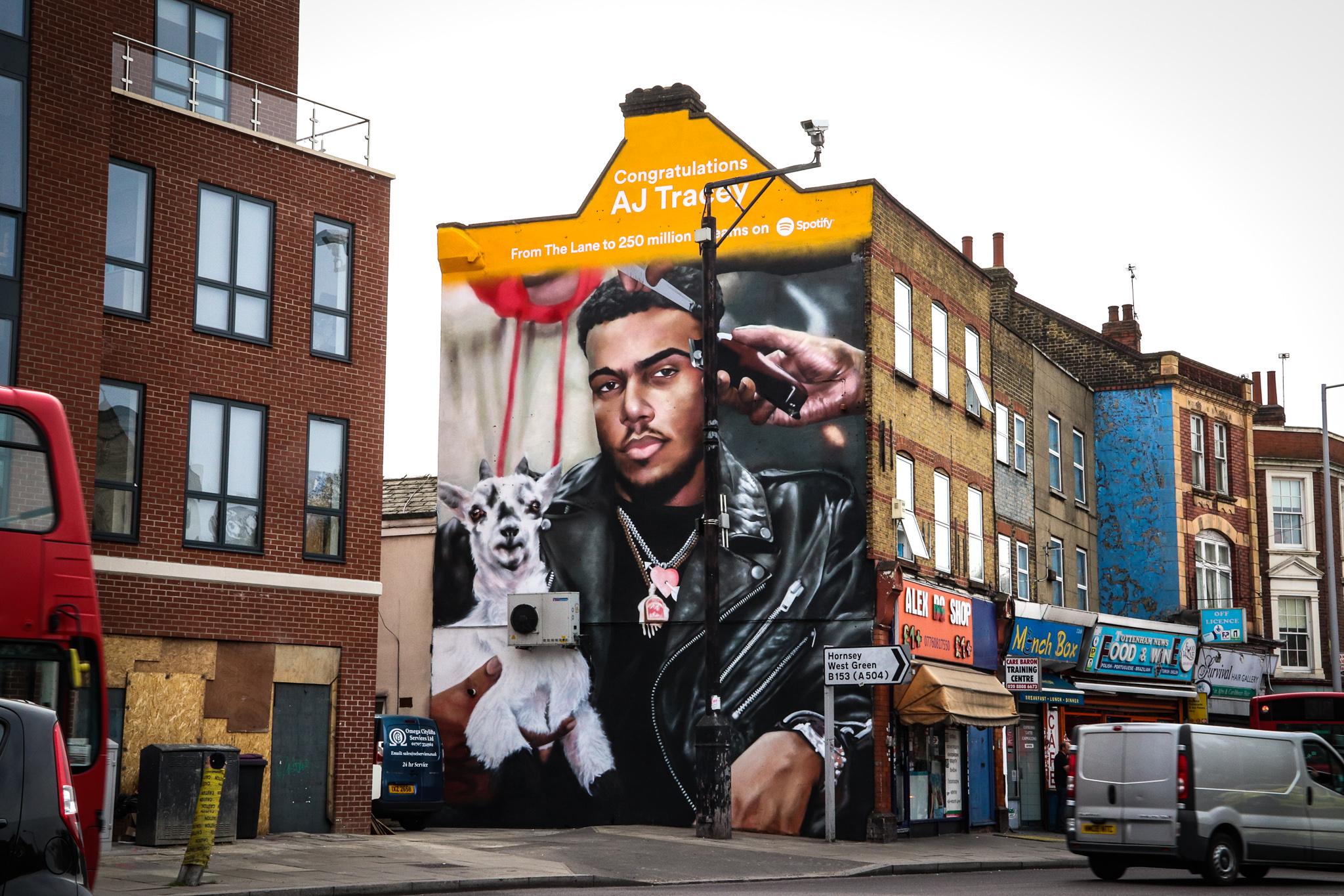 Spotify - AJ Tracey - Tottenham 4.jpg