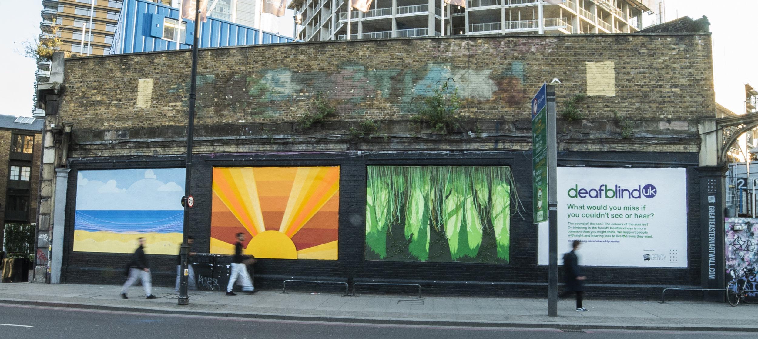 Deafblind UK Mural #1.jpg
