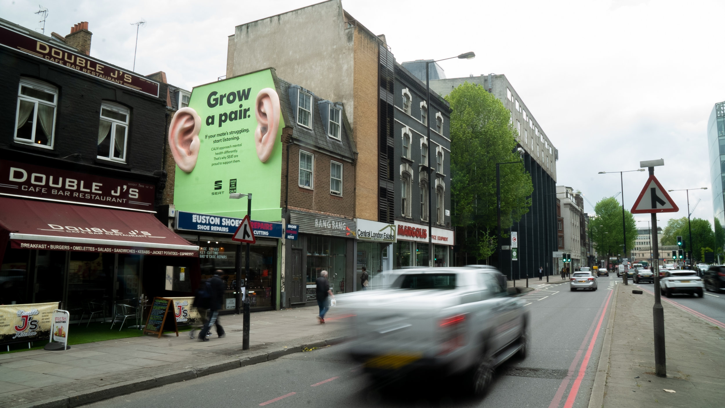 SEAT x Calm, Euston Road  (8 of 10).jpg