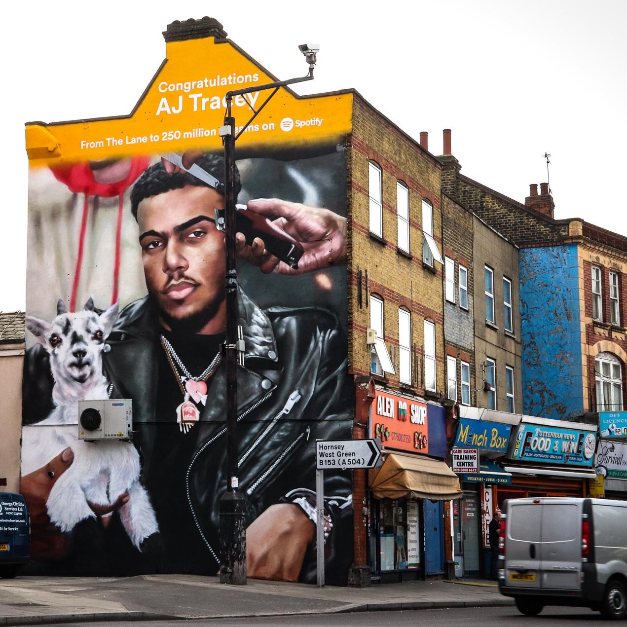 Spotify+-+AJ+Tracey+-+Tottenham+4.jpg