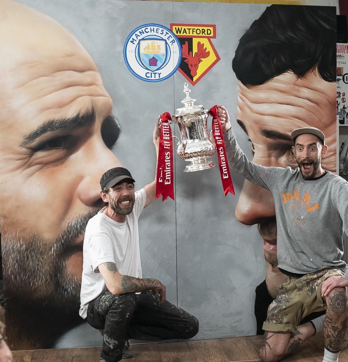 FA CUP FINAL IMAGE #2.jpg