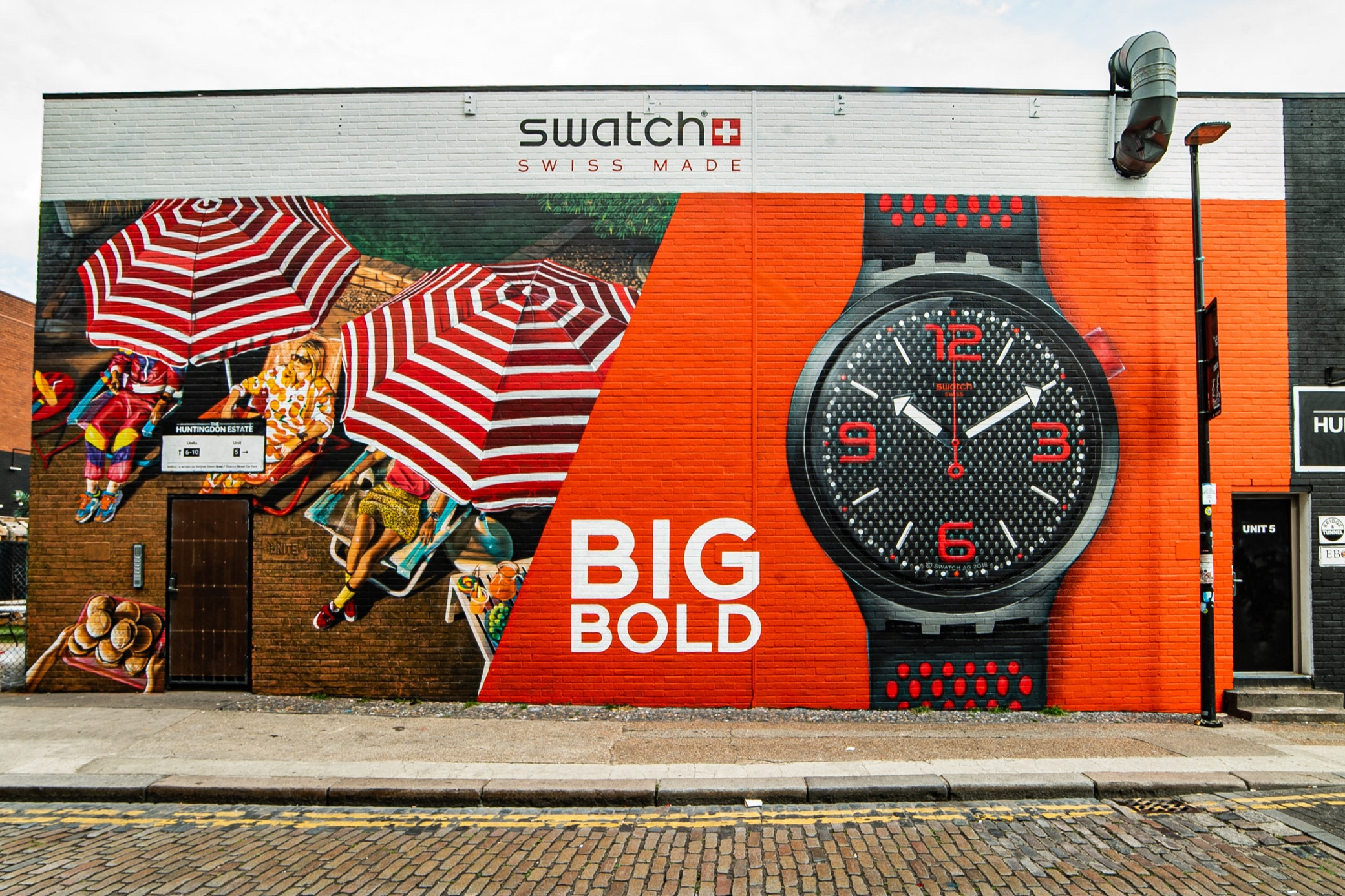 Swatch+Mural+-+Ebor+Street-3.jpg