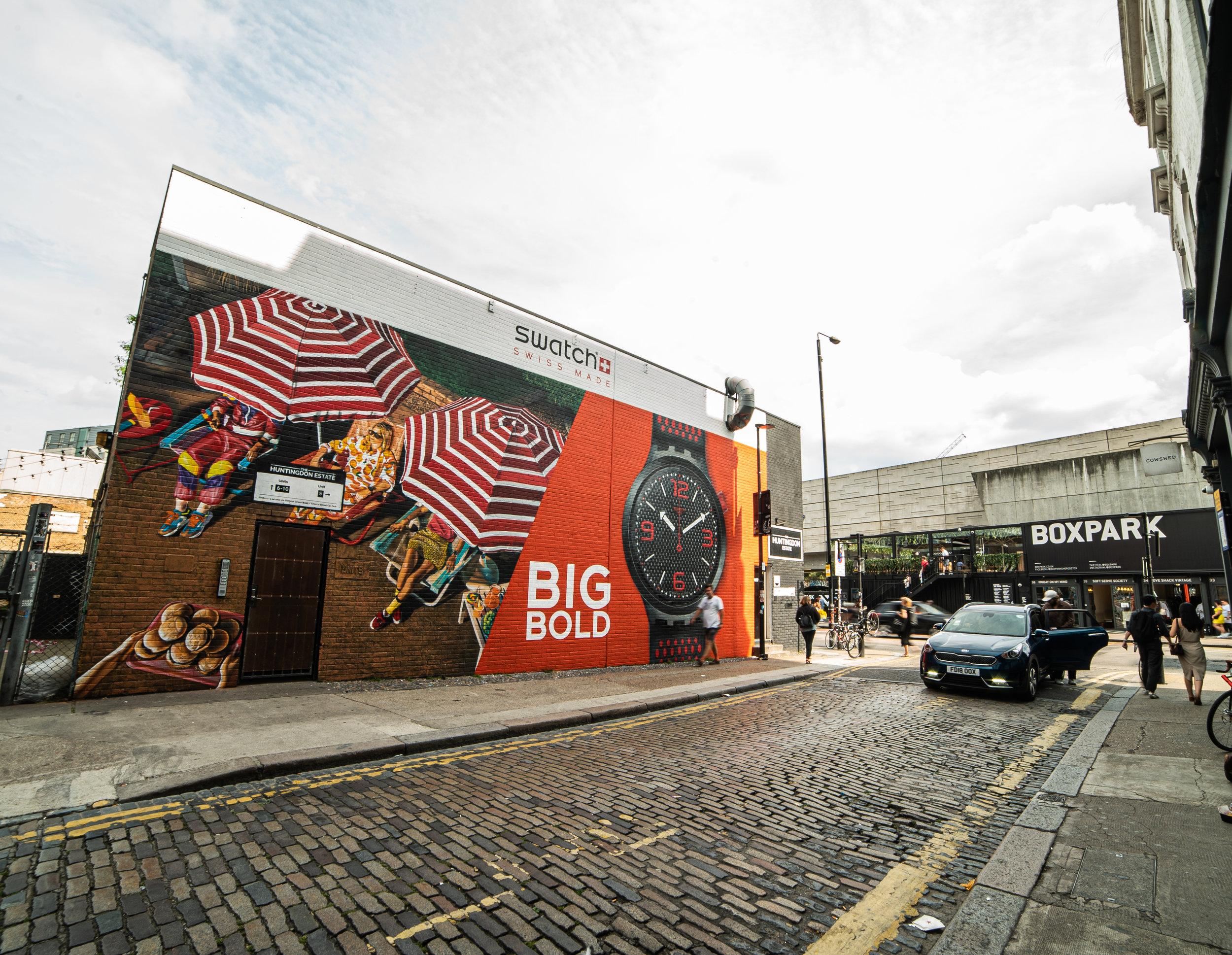 Swatch Mural - Ebor Street-5.JPG