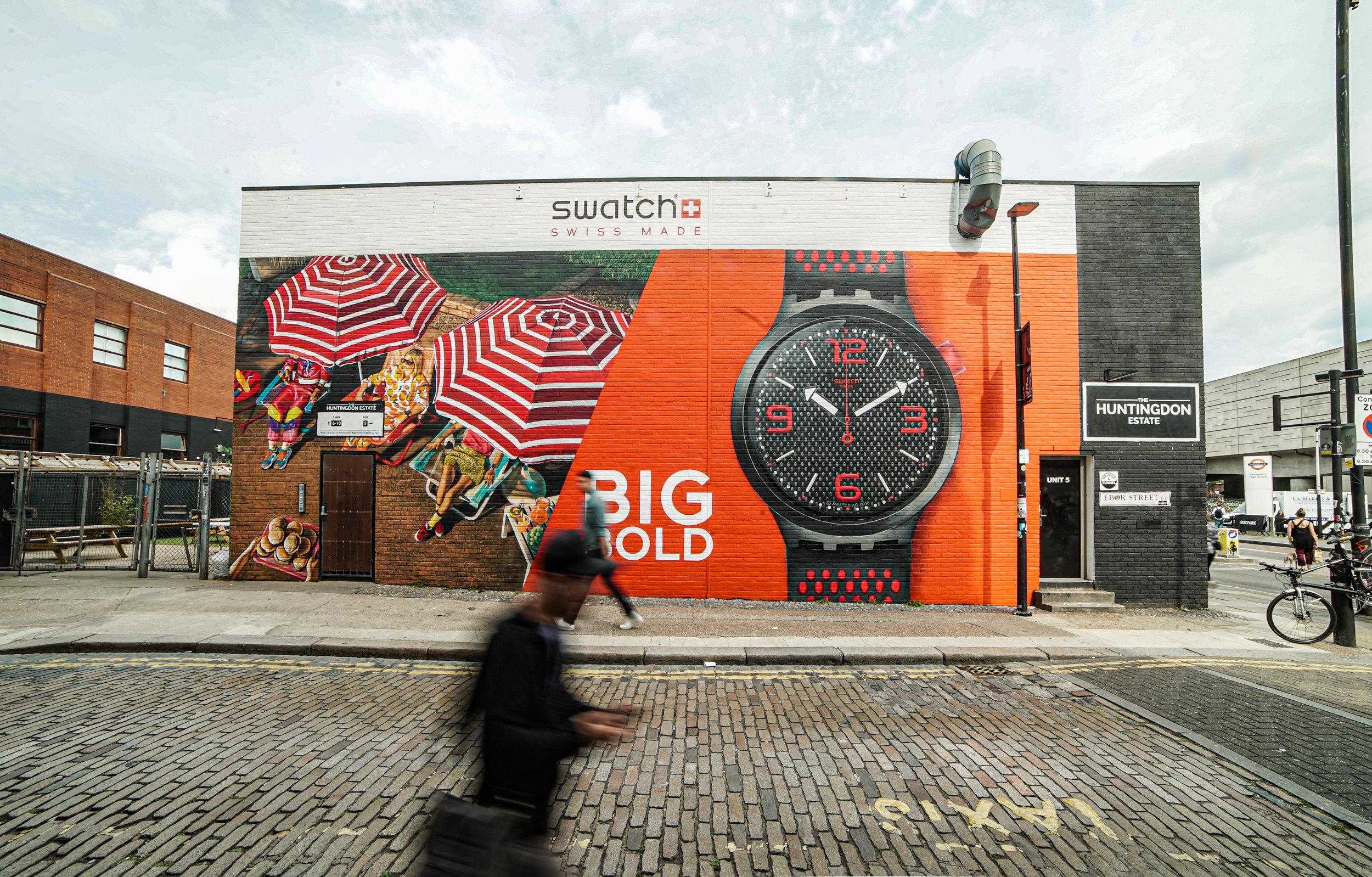 Swatch Mural - Ebor Street.JPG