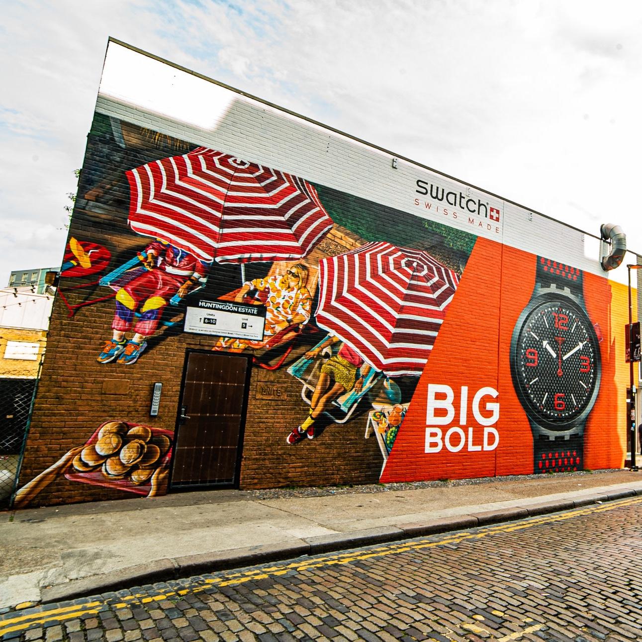 Swatch+Mural+-+Ebor+Street-7.jpg
