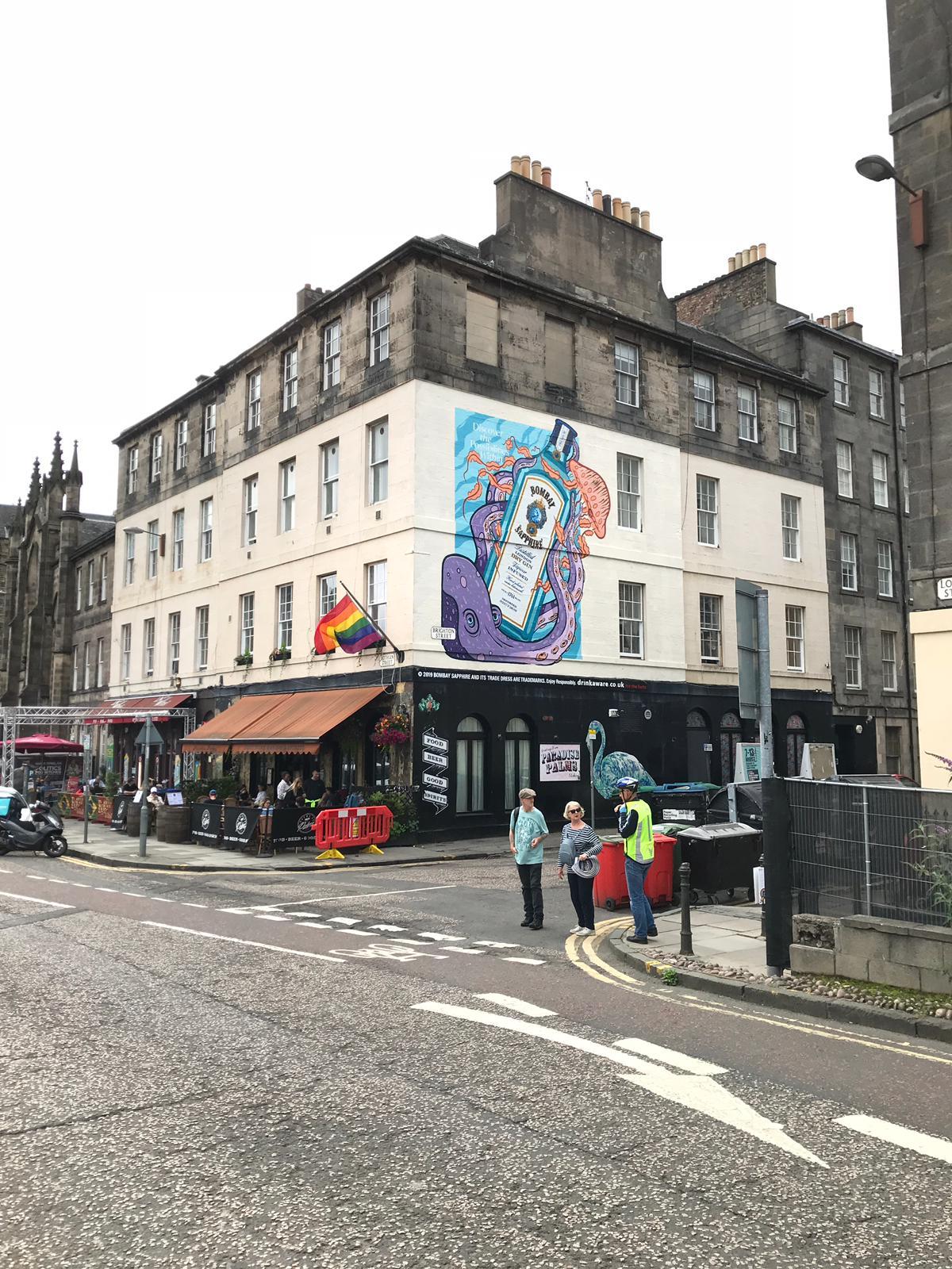 Bombay Sapphire - Edinburgh.jpg
