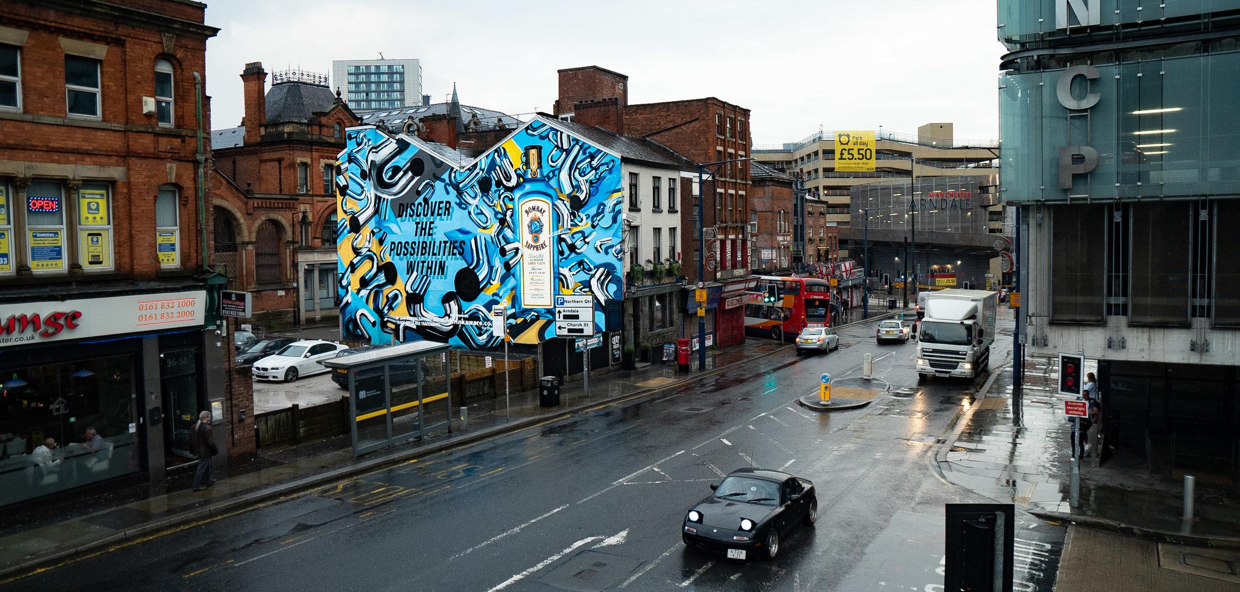 Bombay , Manchester (7 of 11).JPG