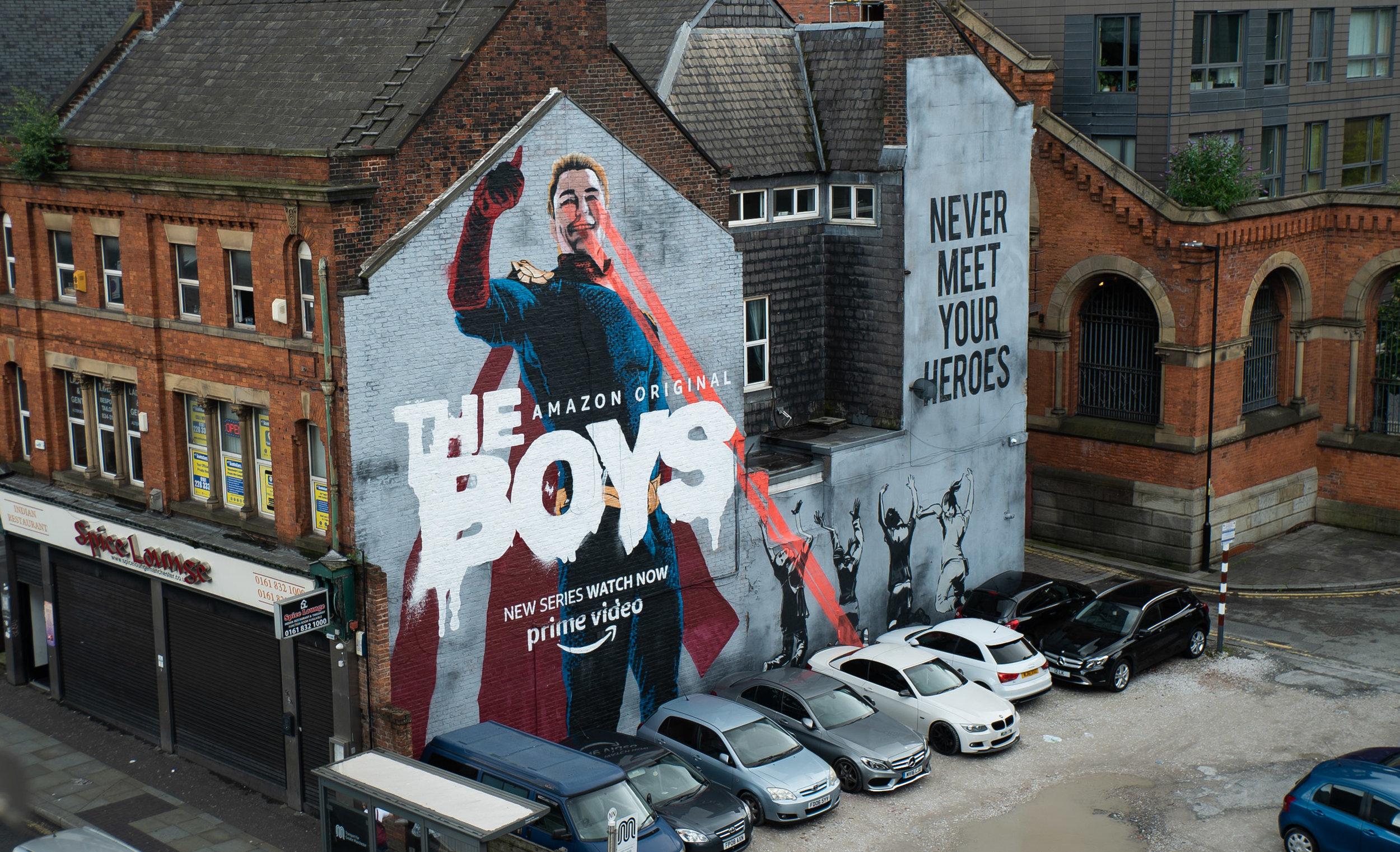 Amazon The Boys, Manchester (3 of 8).JPG