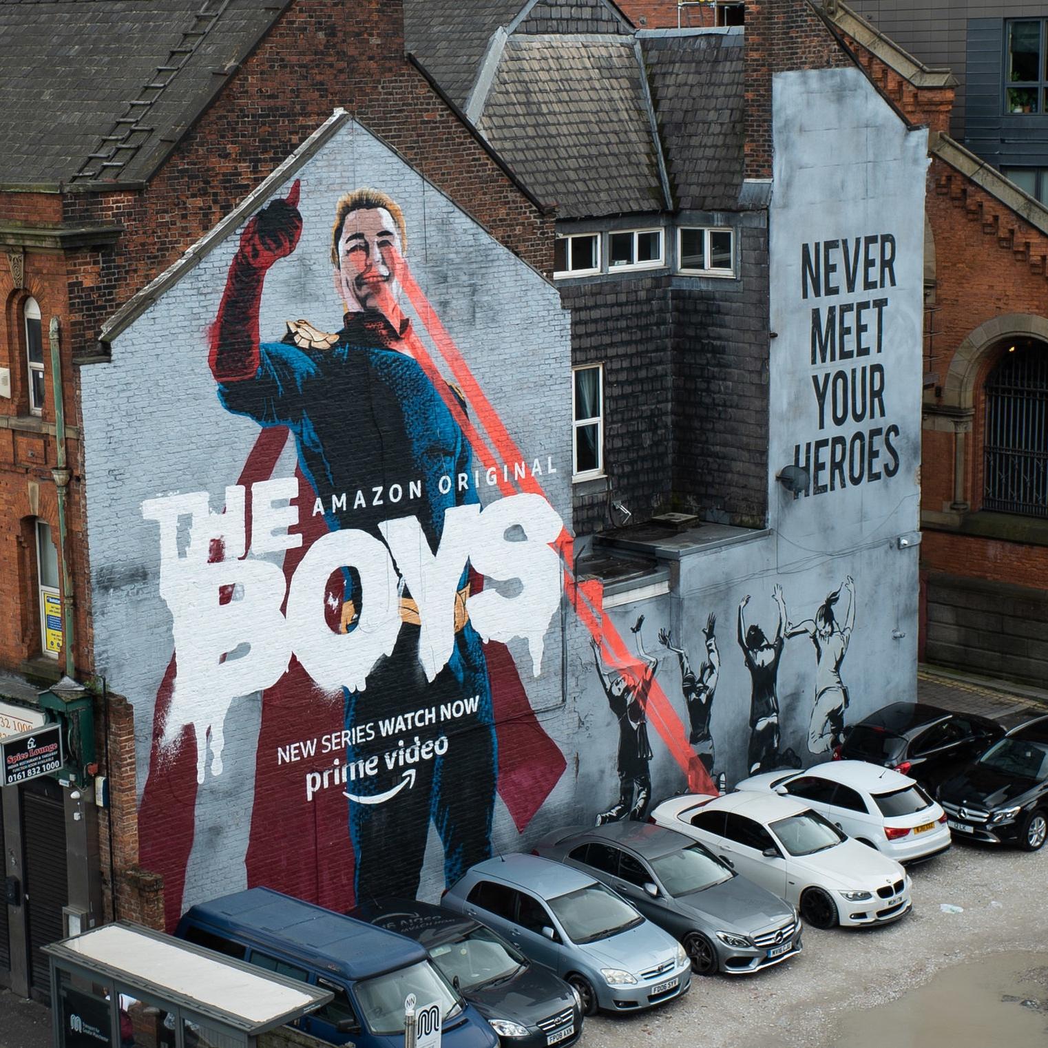 Amazon+The+Boys%2C+Manchester+%283+of+8%29.jpg