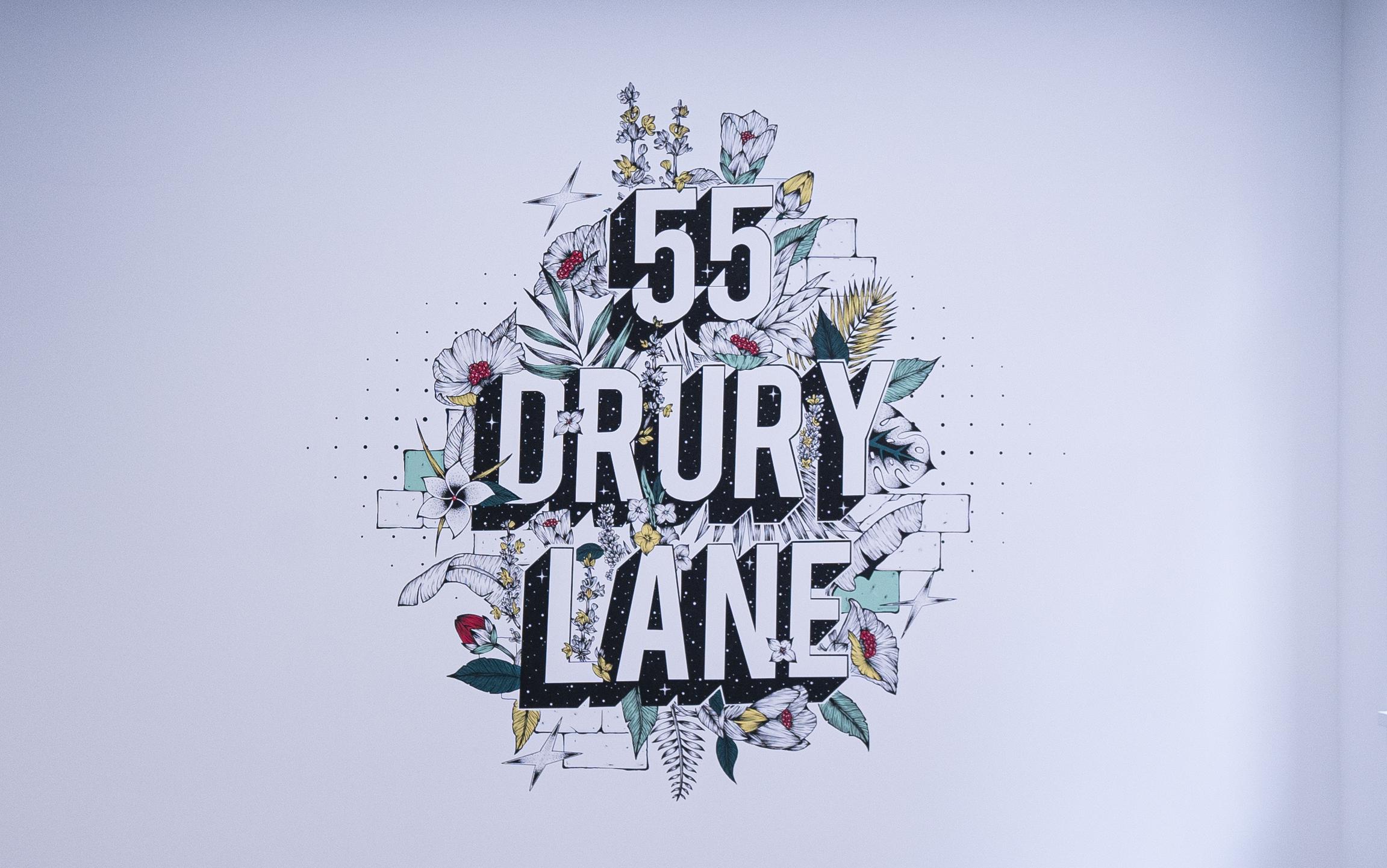 55 Drury #1.jpg