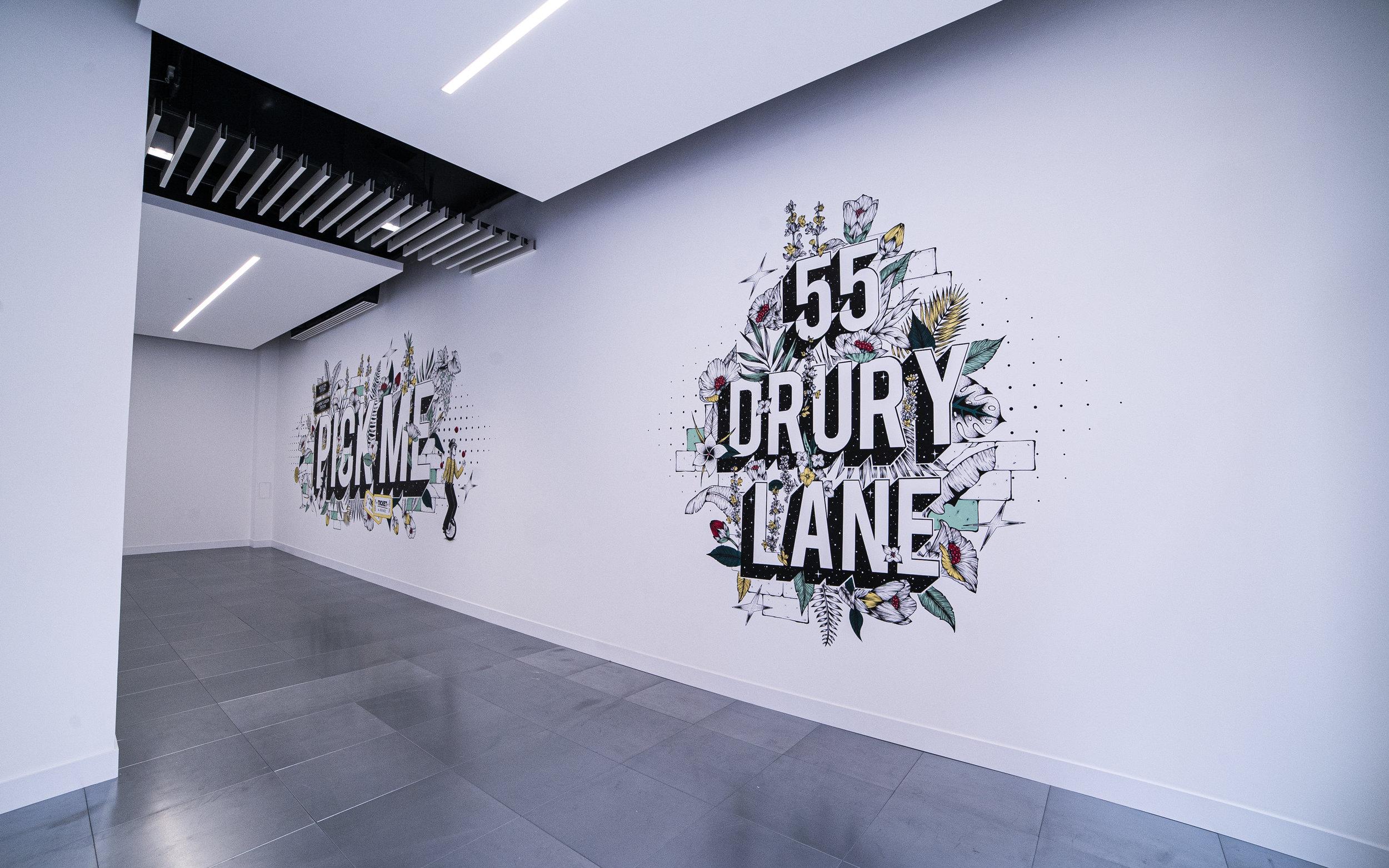 55 Drury #5.jpg
