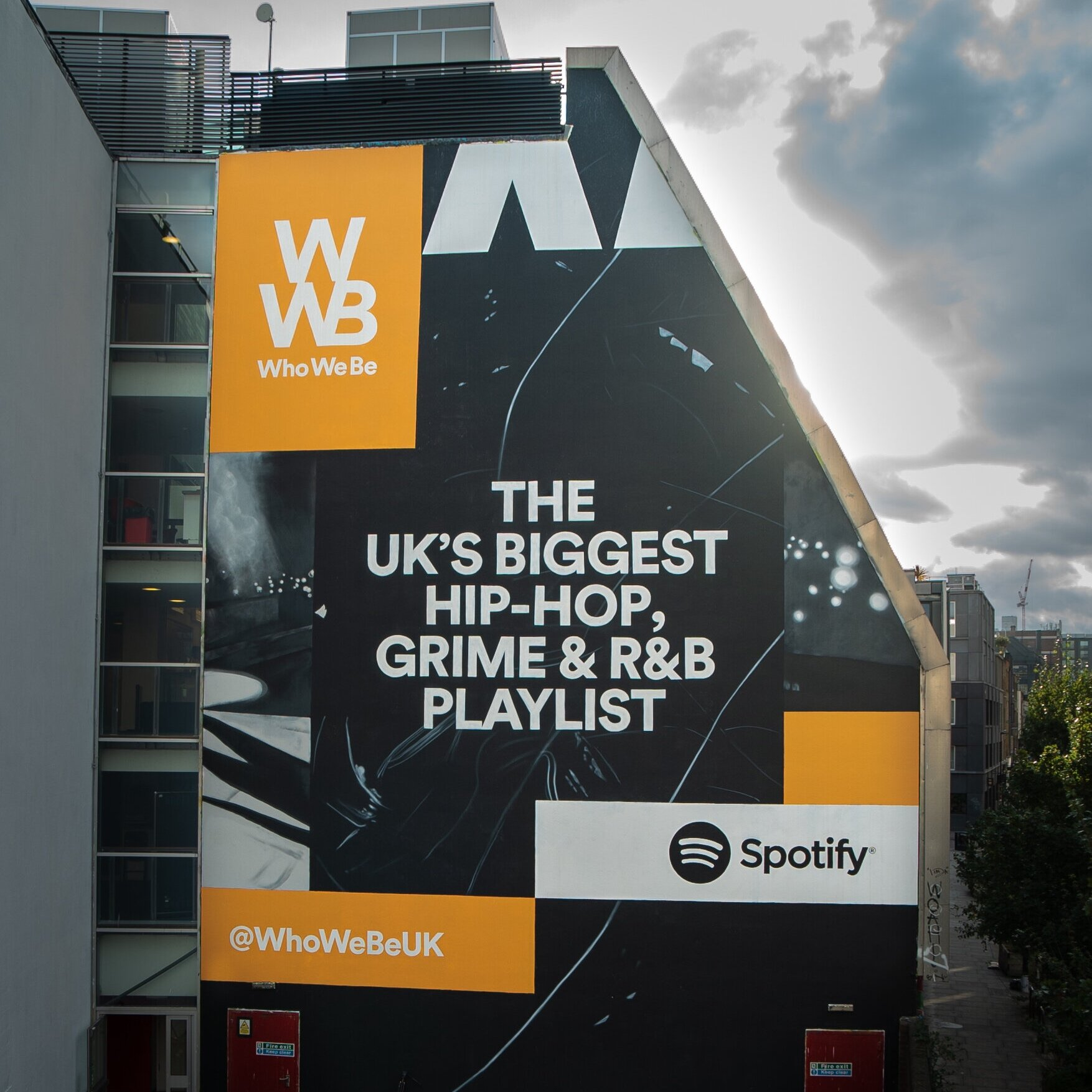 Spotify%2C+Rich+Mix-06744.jpg