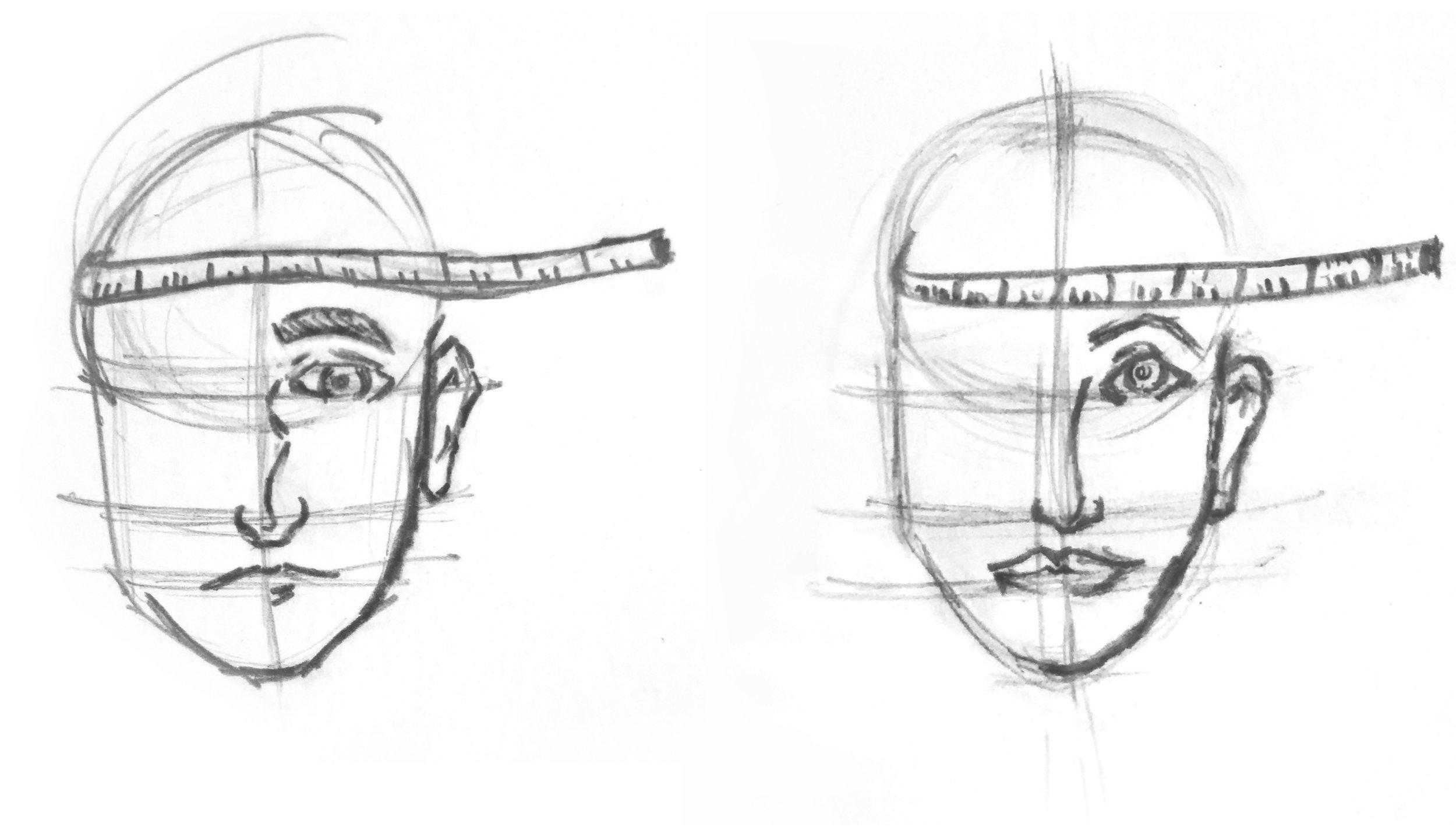 Male-Female-Tape-2.jpg