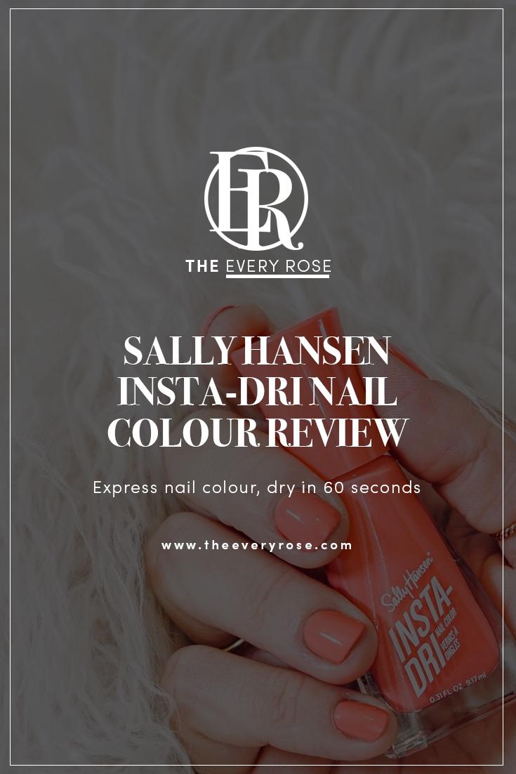 sally-hansen-insta-dri-the-every-rose.png