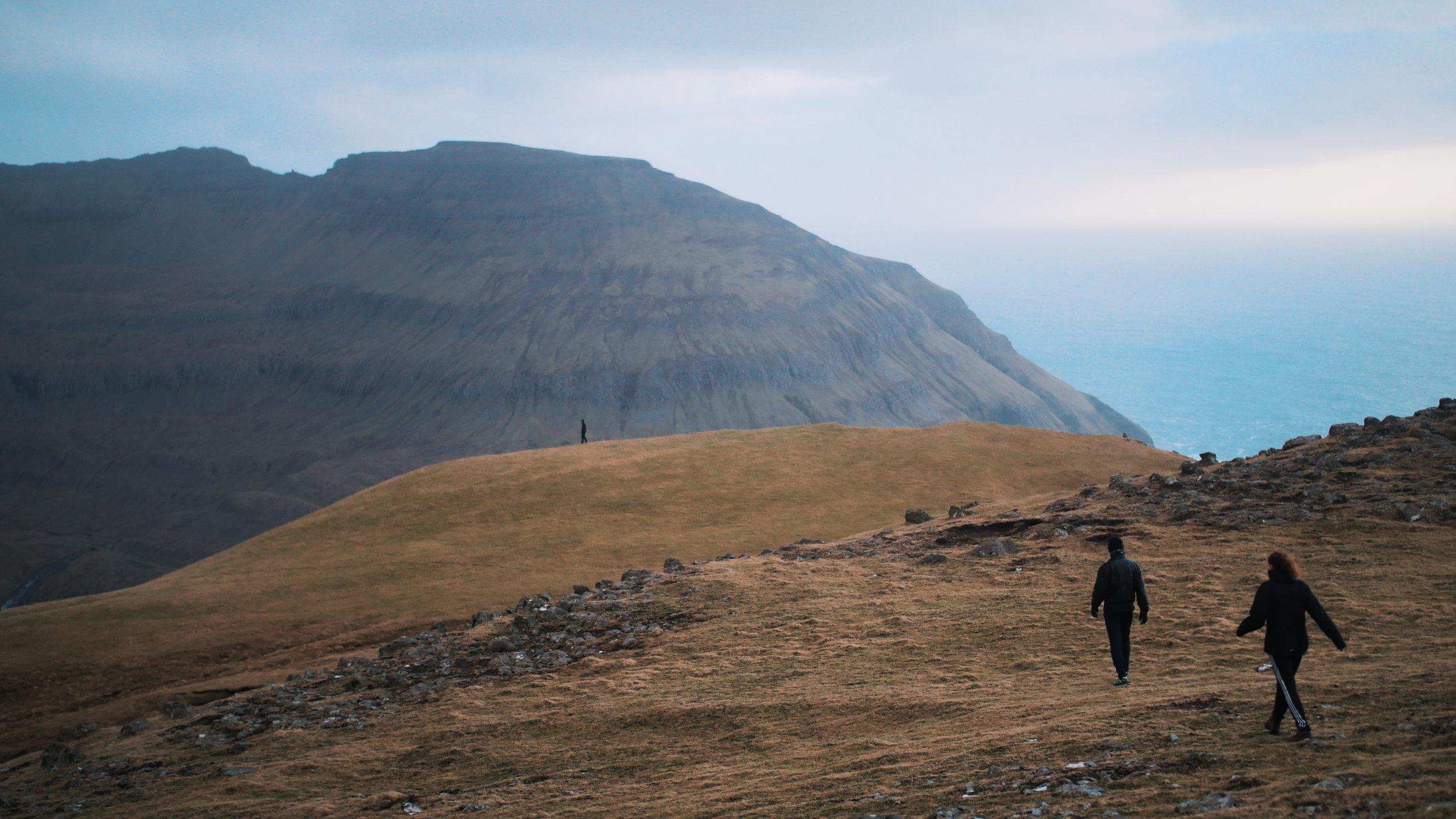 hiking 10.jpg