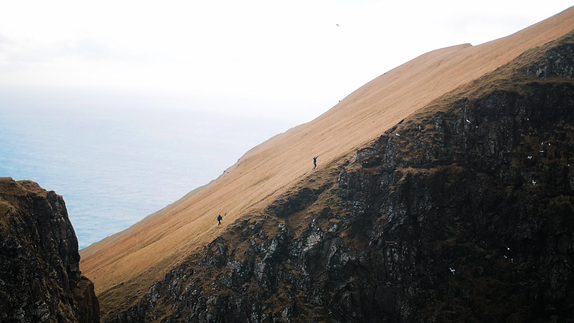 hiking 14.jpg