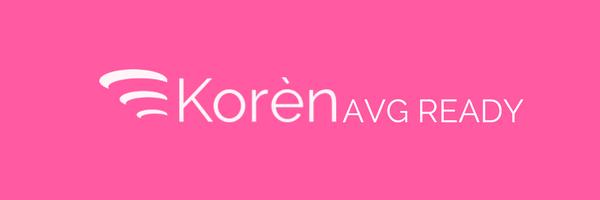 Koren AVG Ready banner.png
