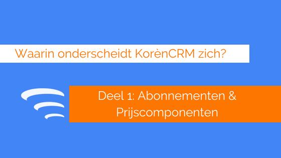 Waarin onderscheidt KorènCRM zich (1).png
