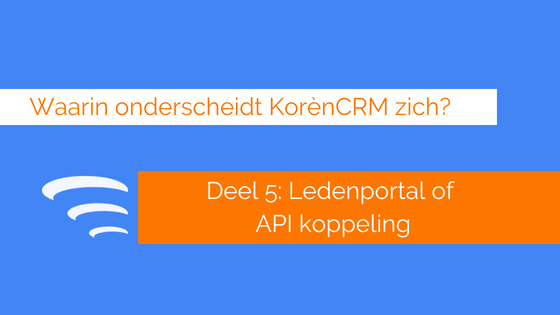 Webapp en API.png