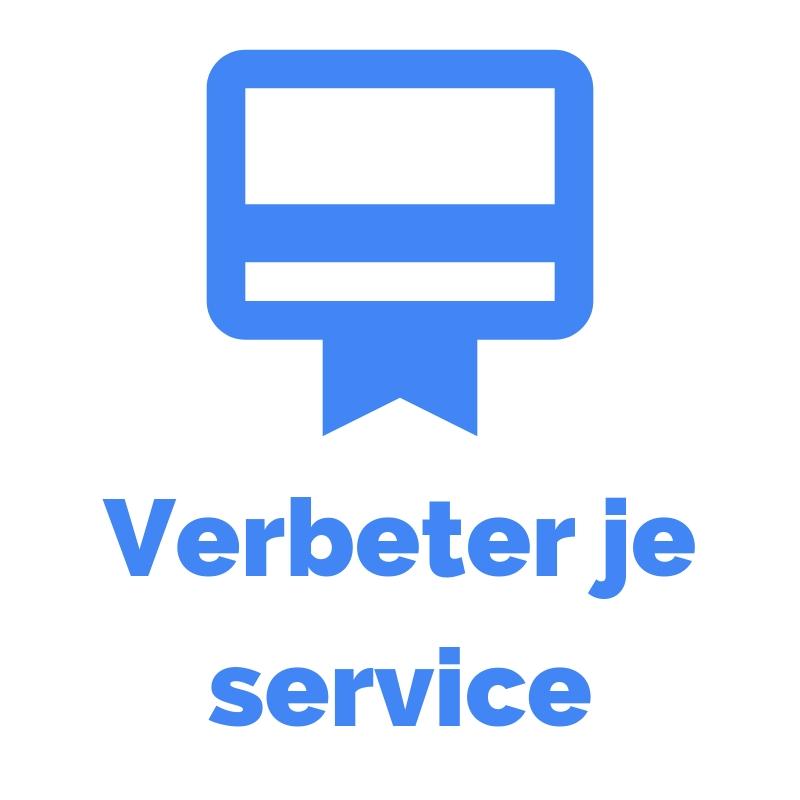 Verbeter je service.jpg