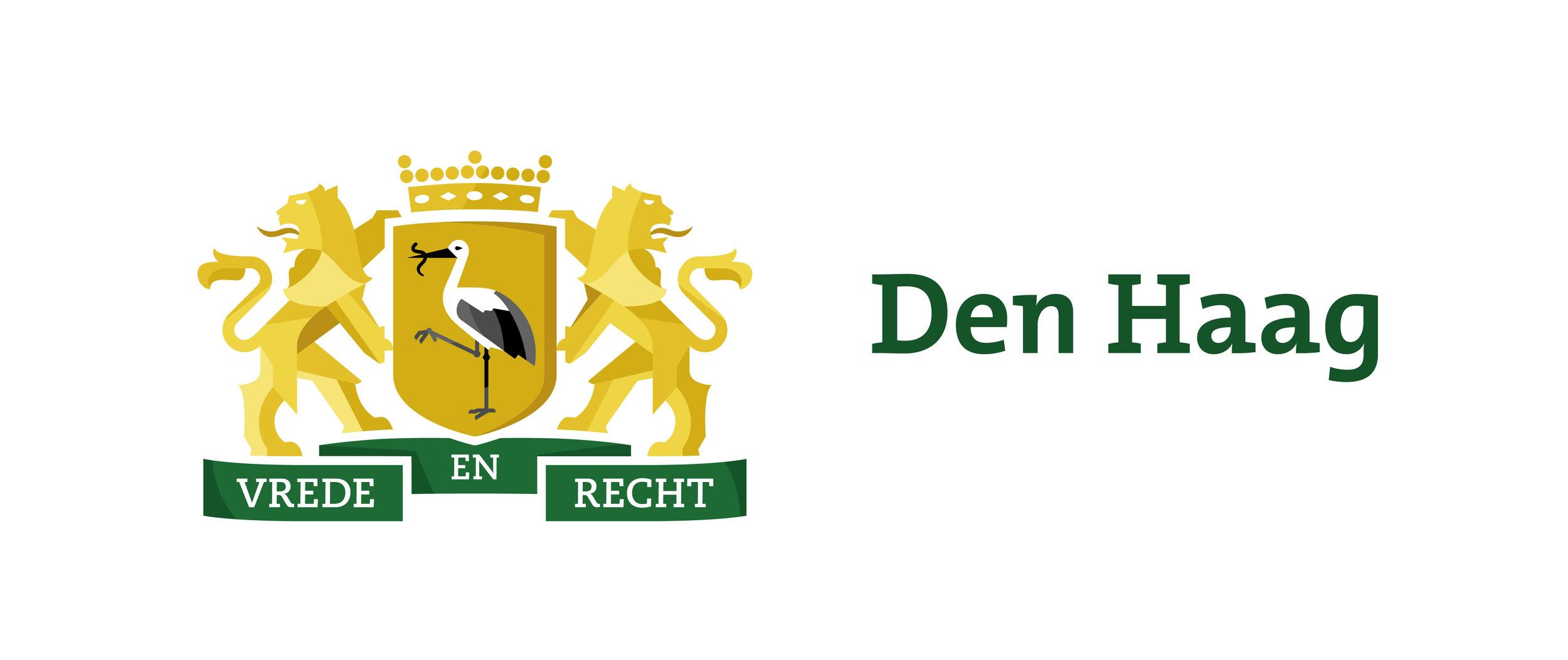 Logo_gemeente_Den_Haag.jpg