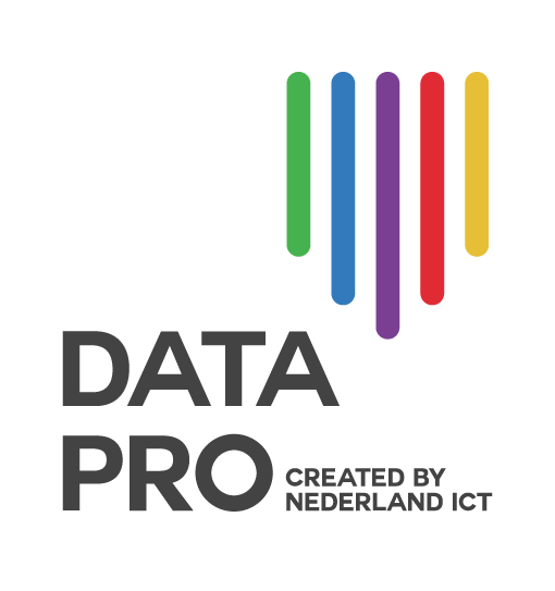 data pro code certified.png