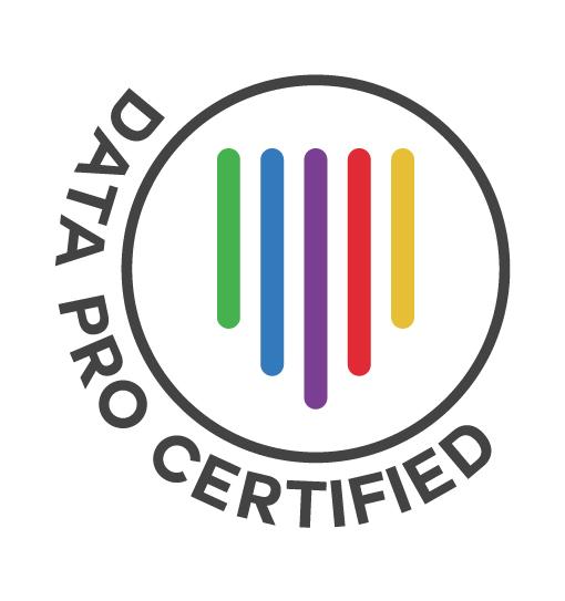 722-0005-Logo-Data-Pro-Certified_RGB_DTP.jpg