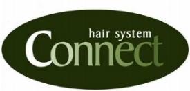 Connect Hair System