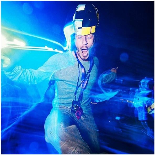 Dancing Man.jpg