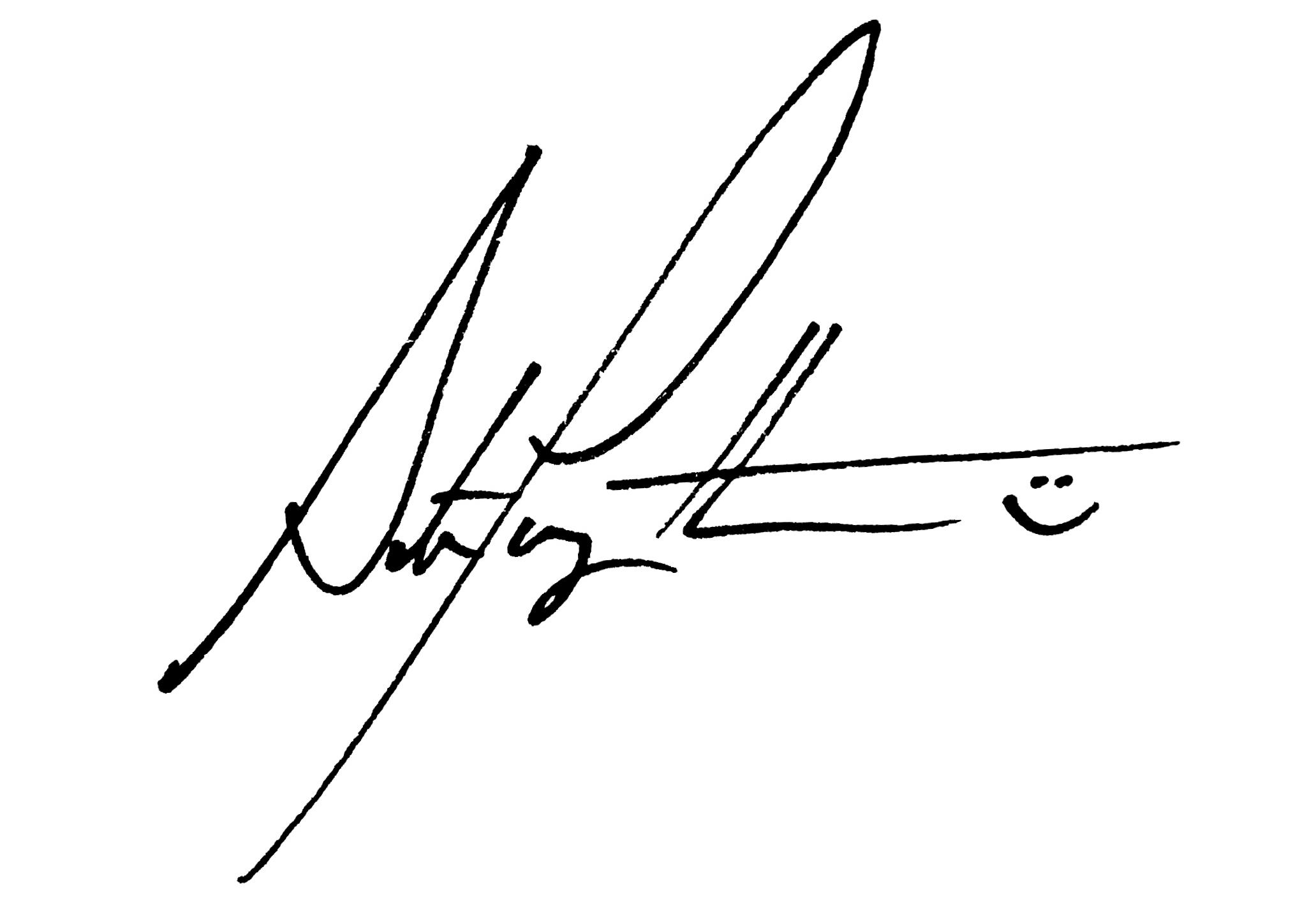 Mykonos PL Signature.png