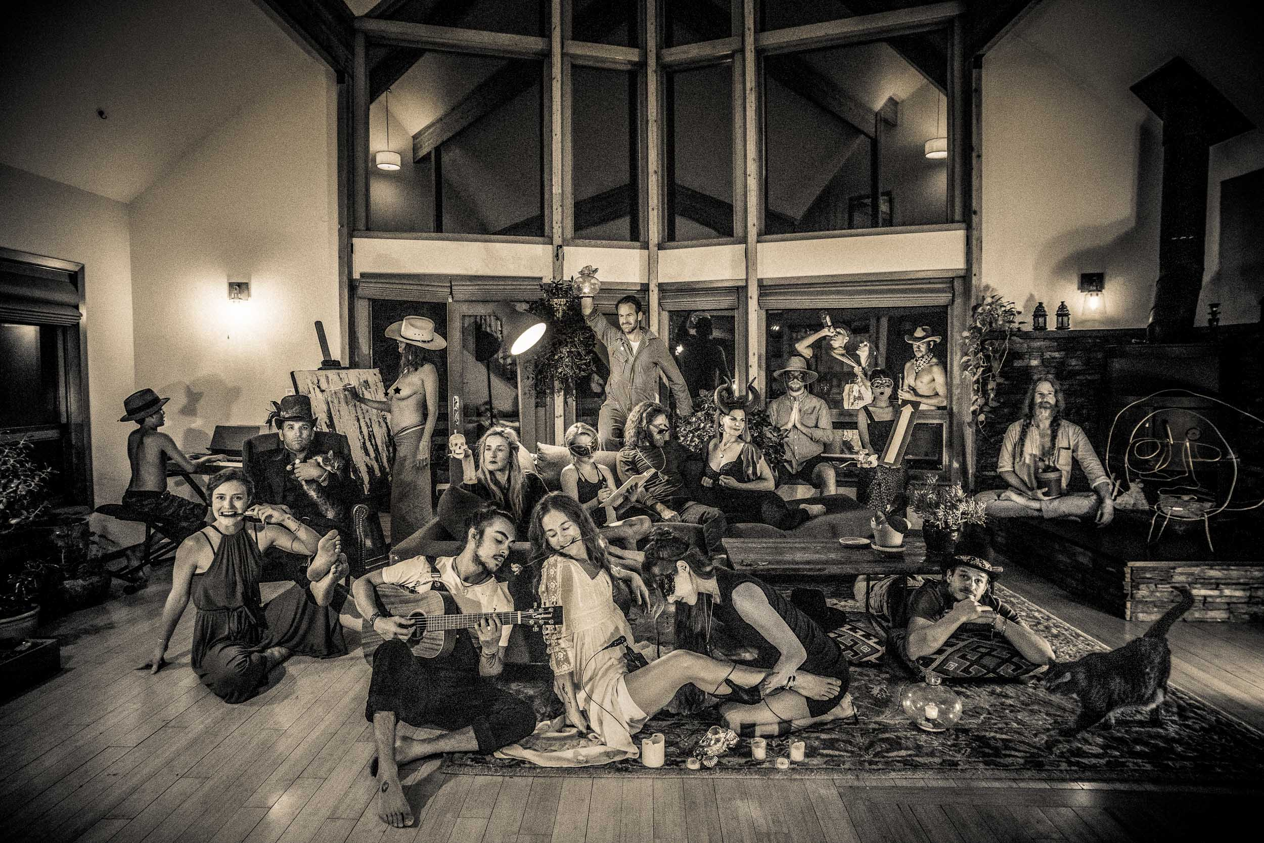 BoulderFamilyPortrait-by-PeteLongworth