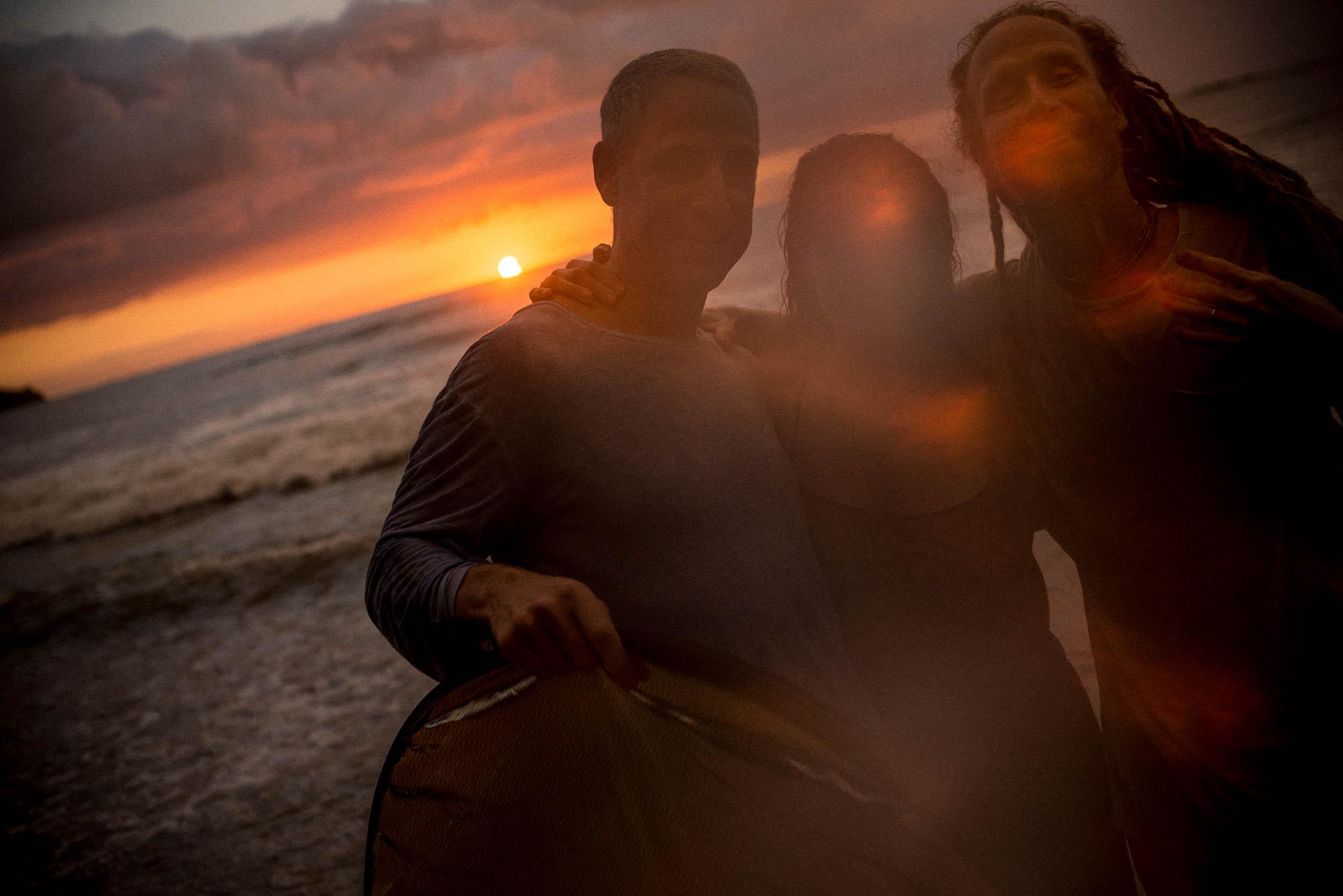 ©PeteLongworth-ElenaBrower-DJDrez-JamesBenard-CostaRica-11.jpg