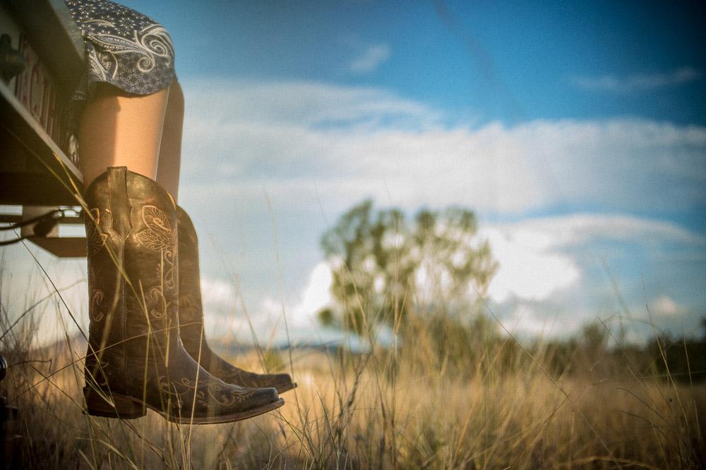 CountryCameraClub-KaputarWorkshop-01.jpg