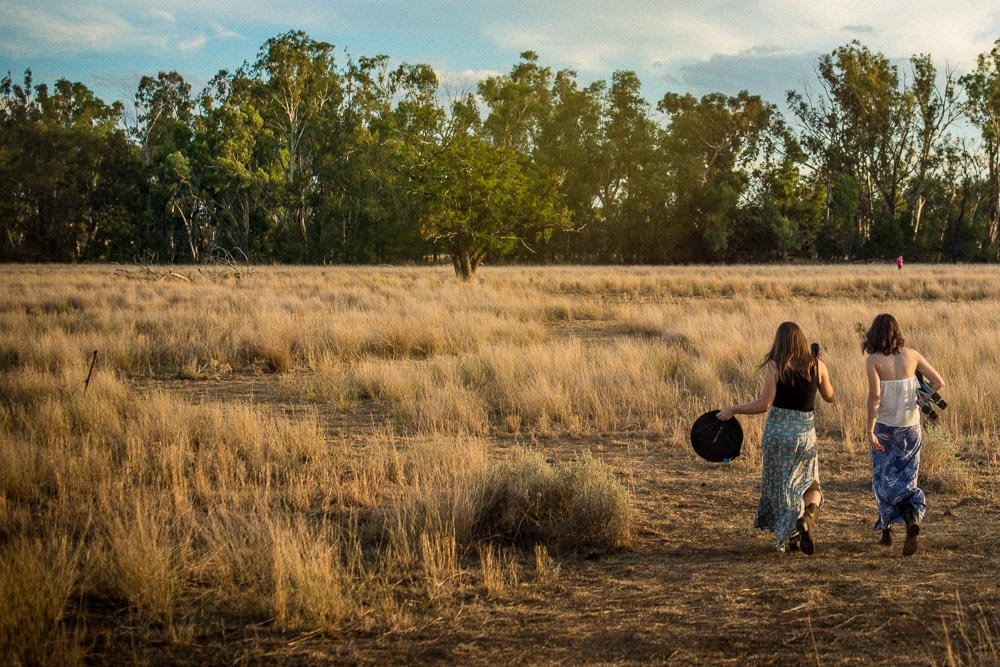 CountryCameraClub-KaputarWorkshop-03.jpg