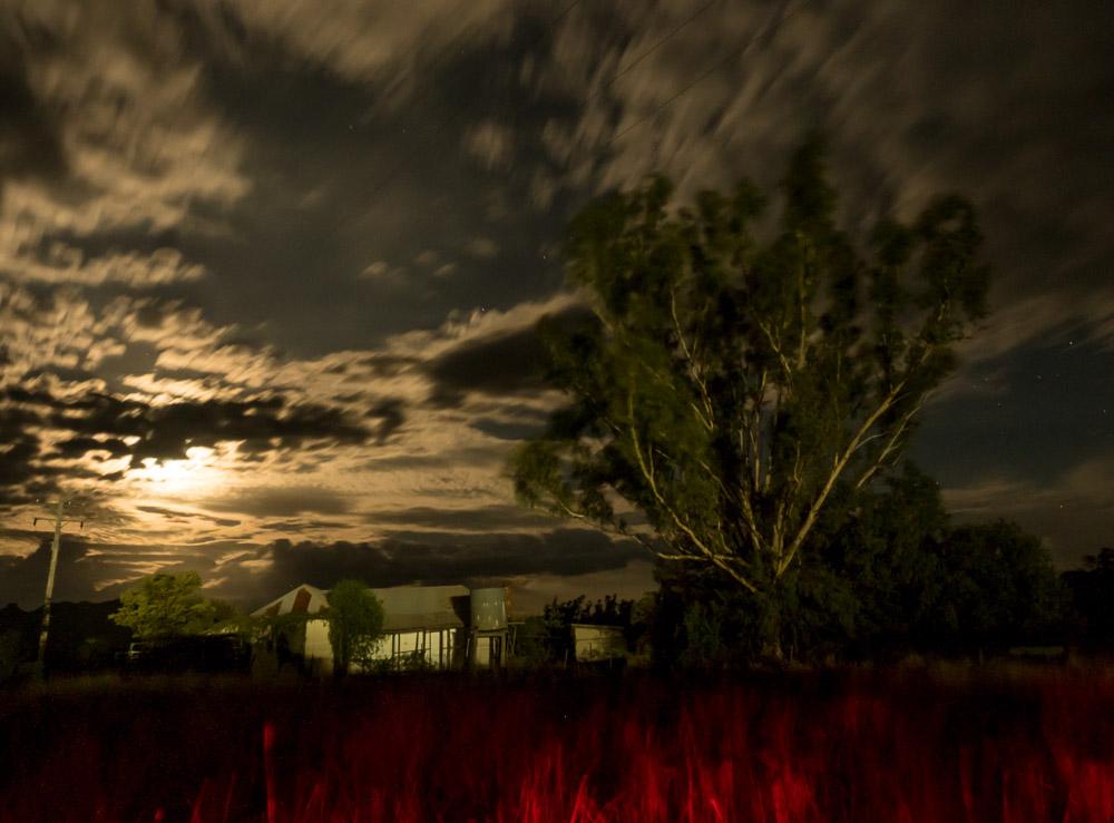 CountryCameraClub-LibbyMcPhee-5.jpg