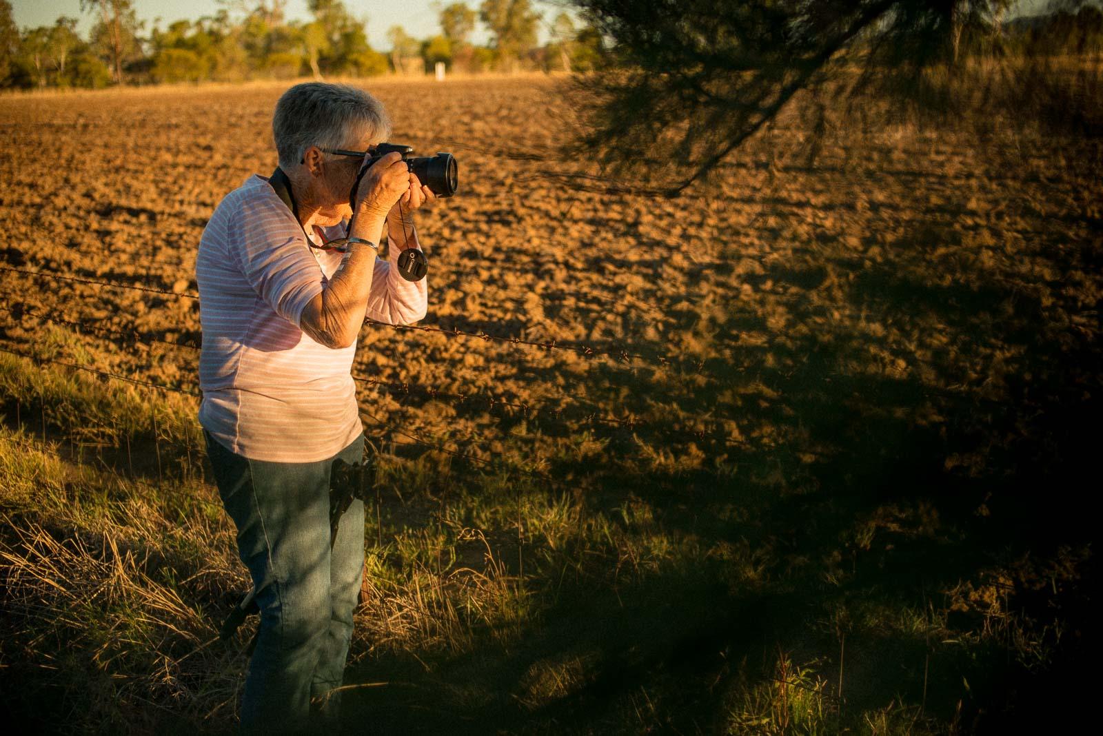 ©PeteLongworth-CountryCameraClub-Oranges-3.jpg