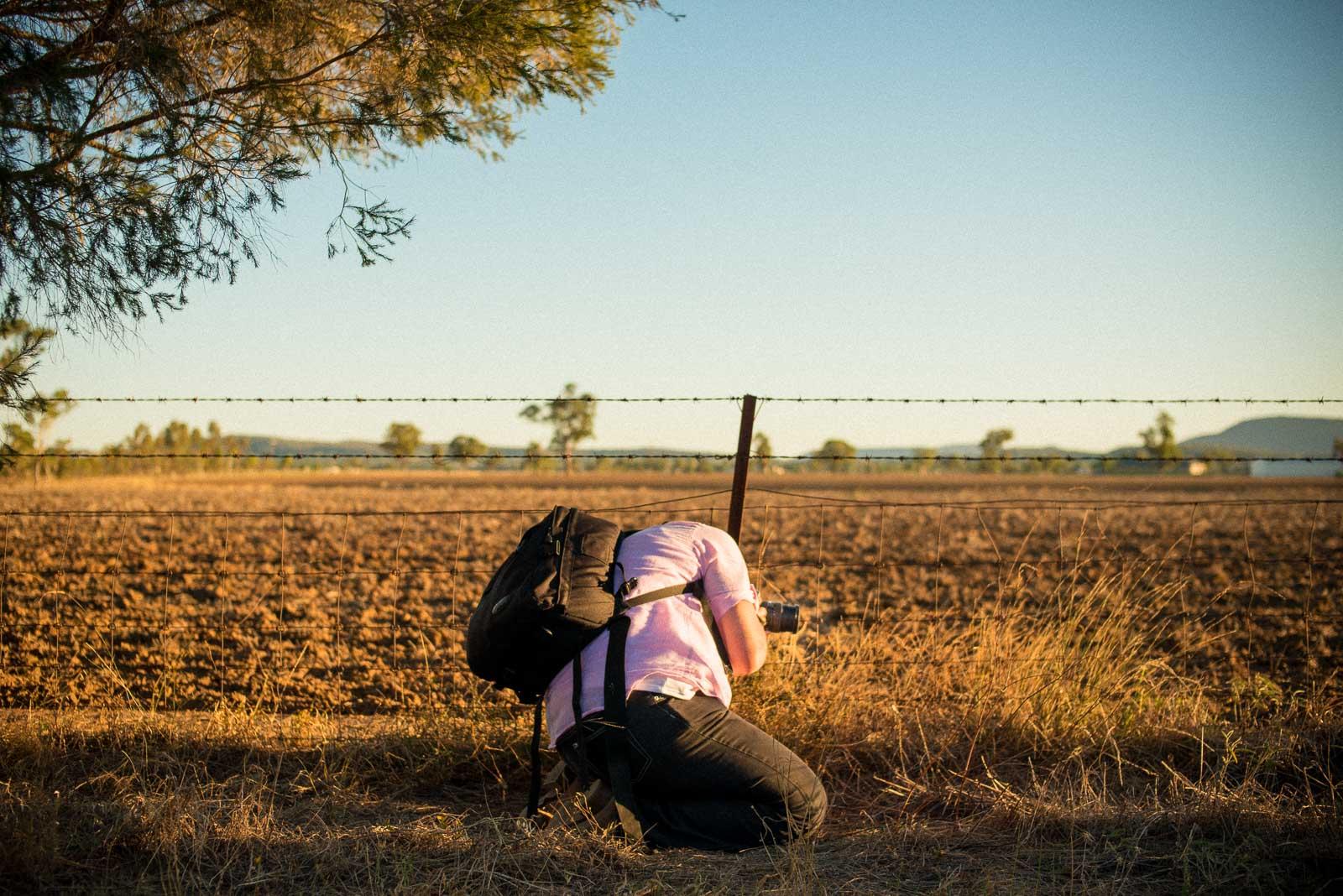 ©PeteLongworth-CountryCameraClub-Oranges-5.jpg