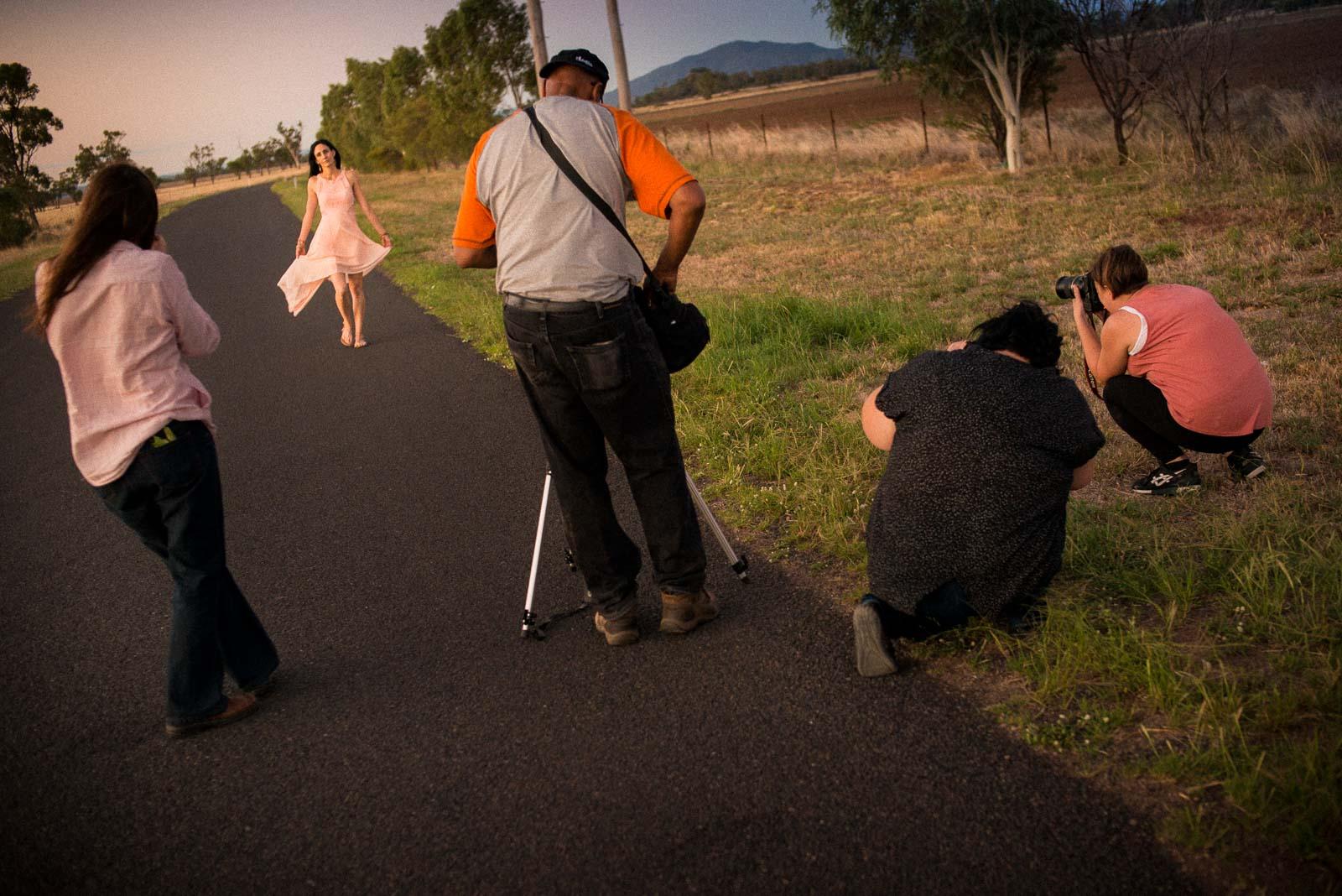 ©PeteLongworth-CountryCameraClub-Oranges-11.jpg