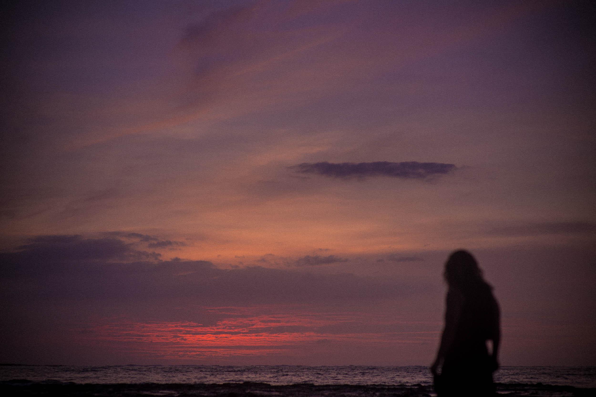 ©PeteLongworth-CostaRica-2018-Selects-06.jpg