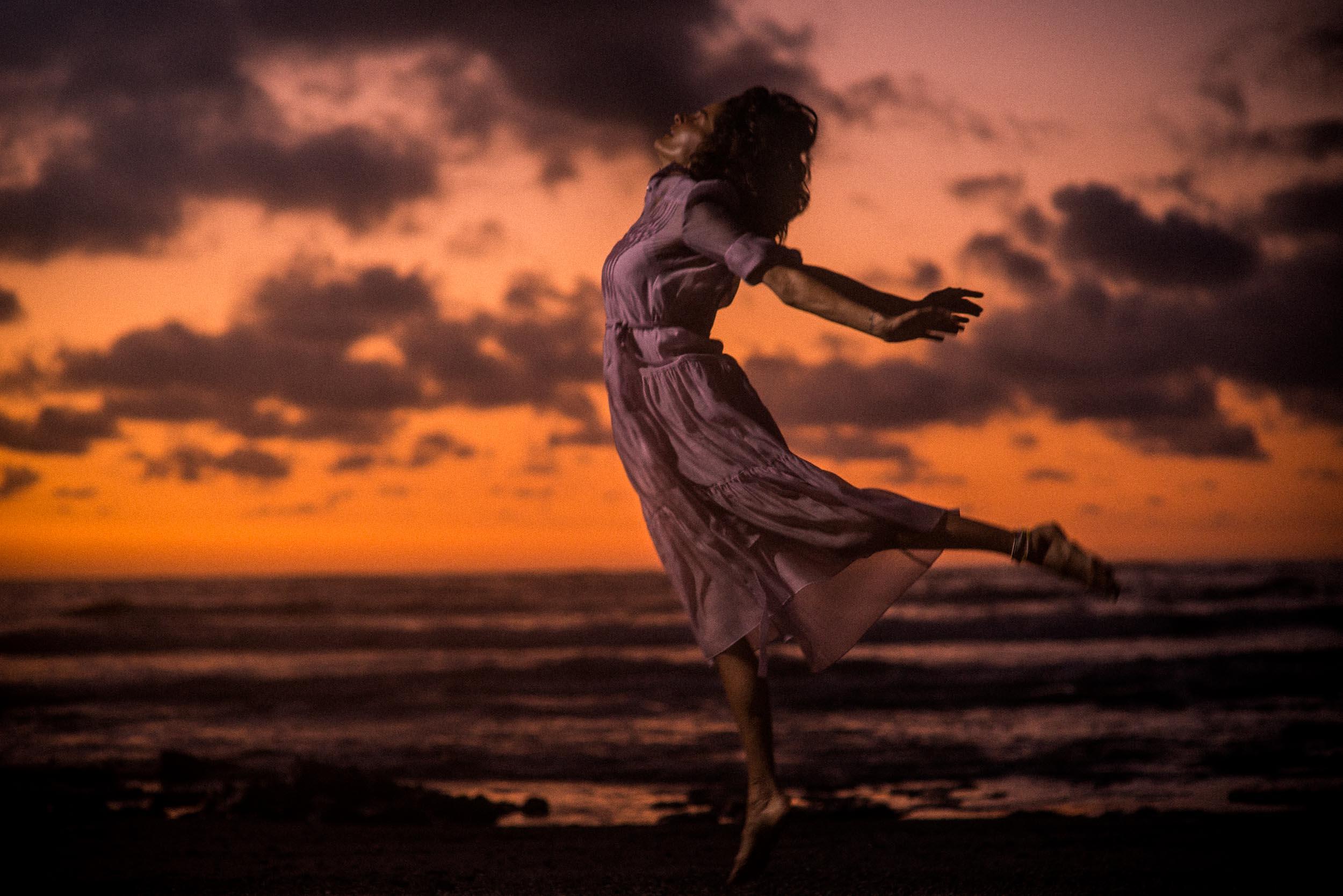 ©PeteLongworth-CostaRica-2018-Selects-20.jpg