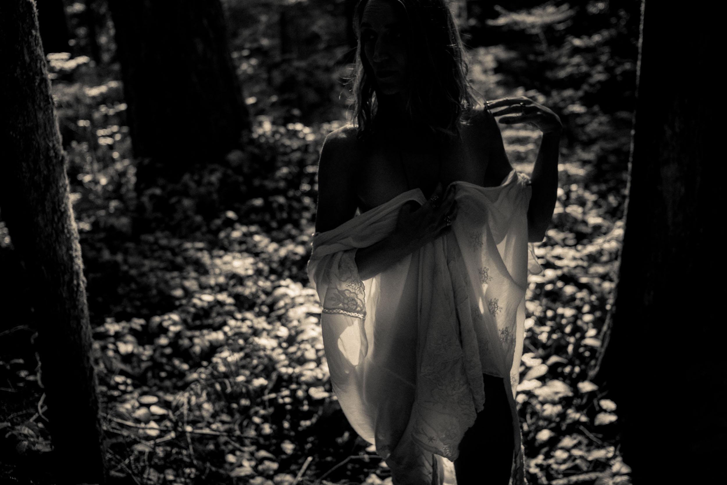 ©PeteLongworth-ForestQueens-026.jpg