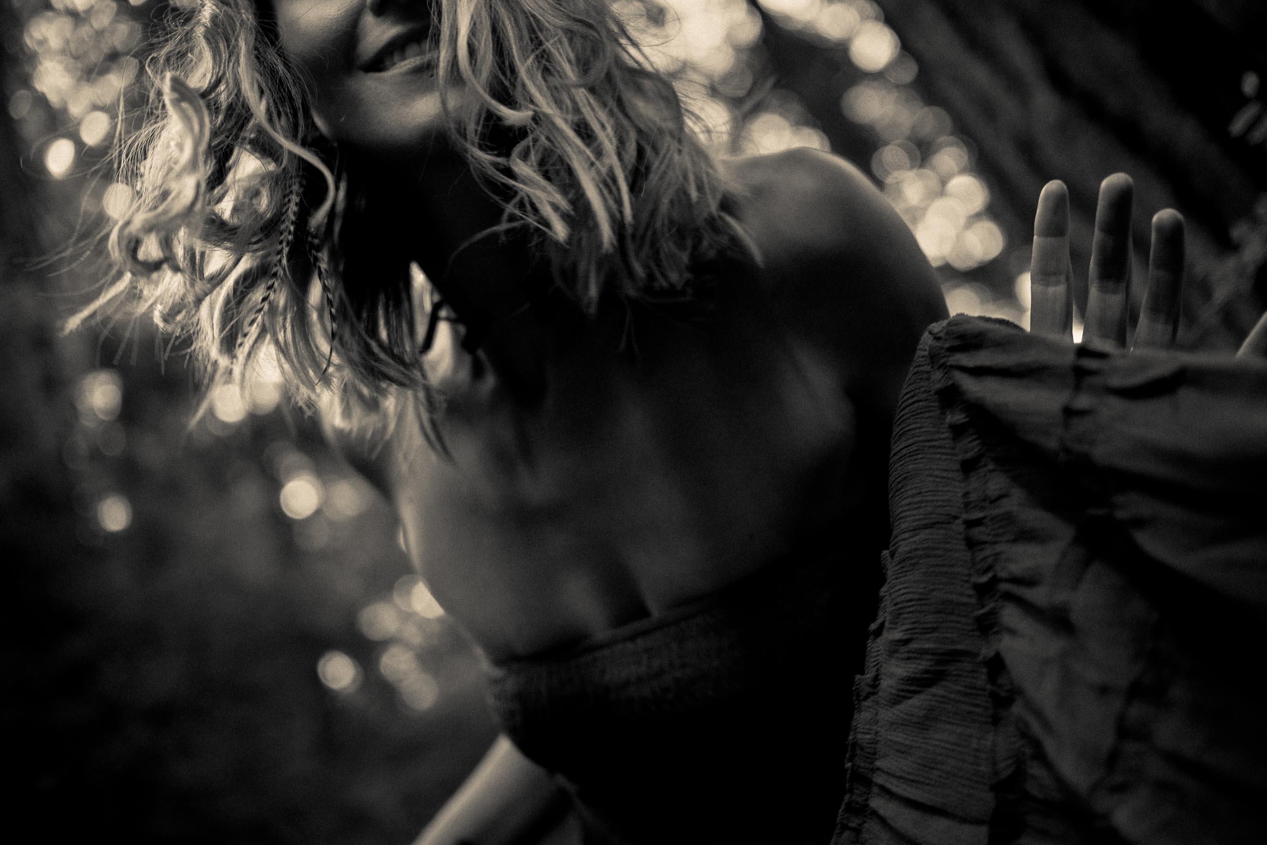 ©PeteLongworth-ForestQueens-168.jpg