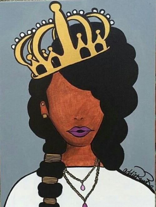 princesspretty (2).jpg