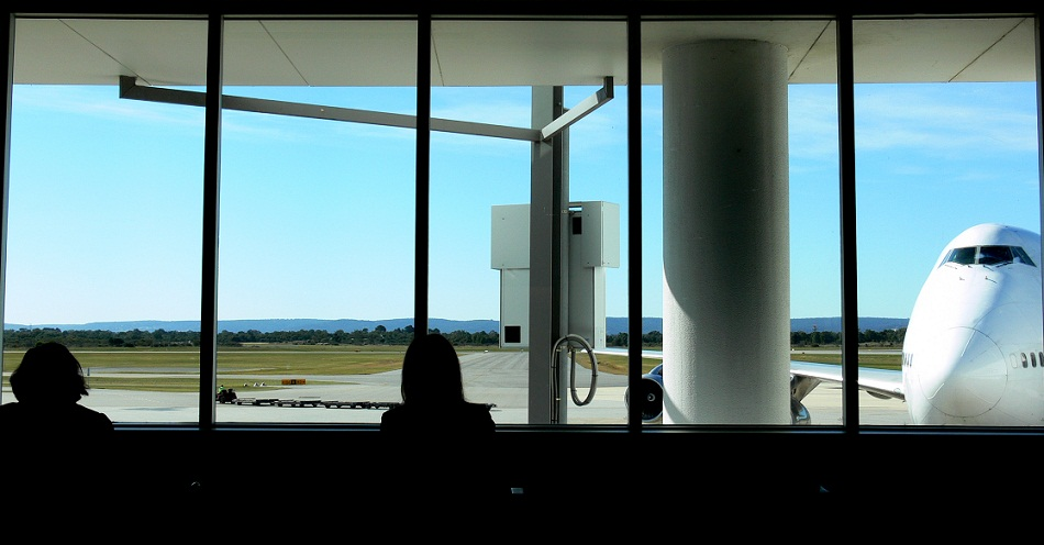 derechos-pasajeros.jpg