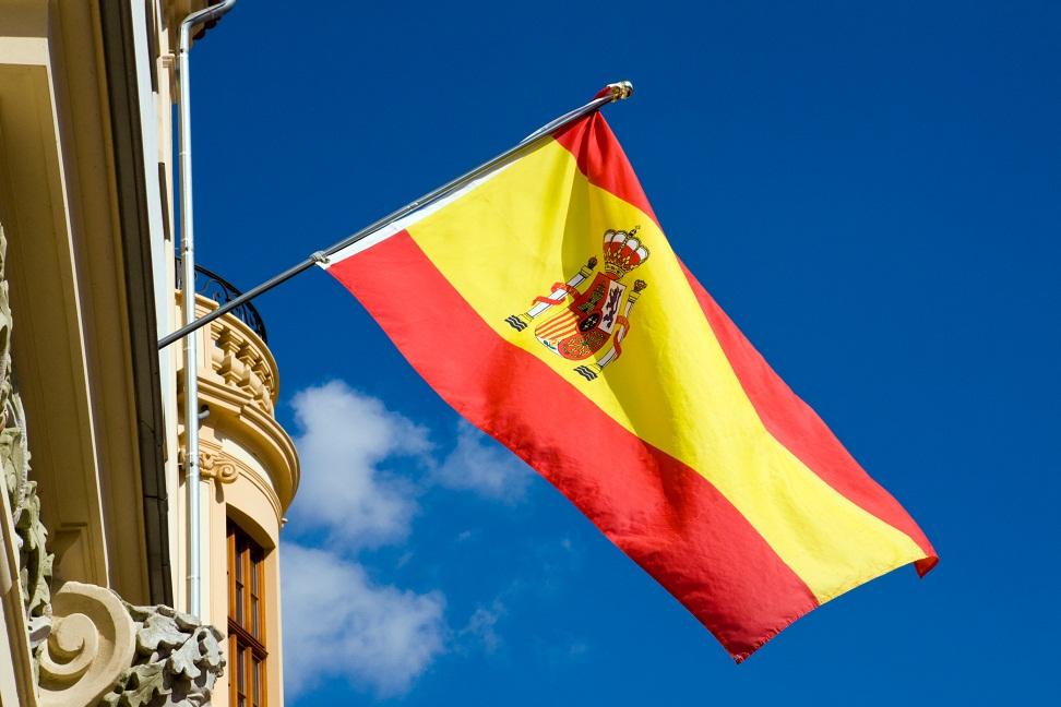 democracia-española.jpg