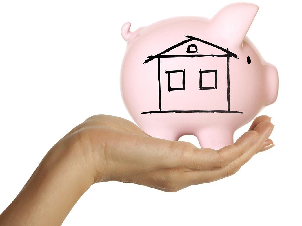 deudores-hipotecarios.jpg